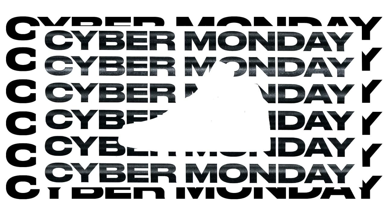 Cyber Monday 2019: Best Sneaker Sales