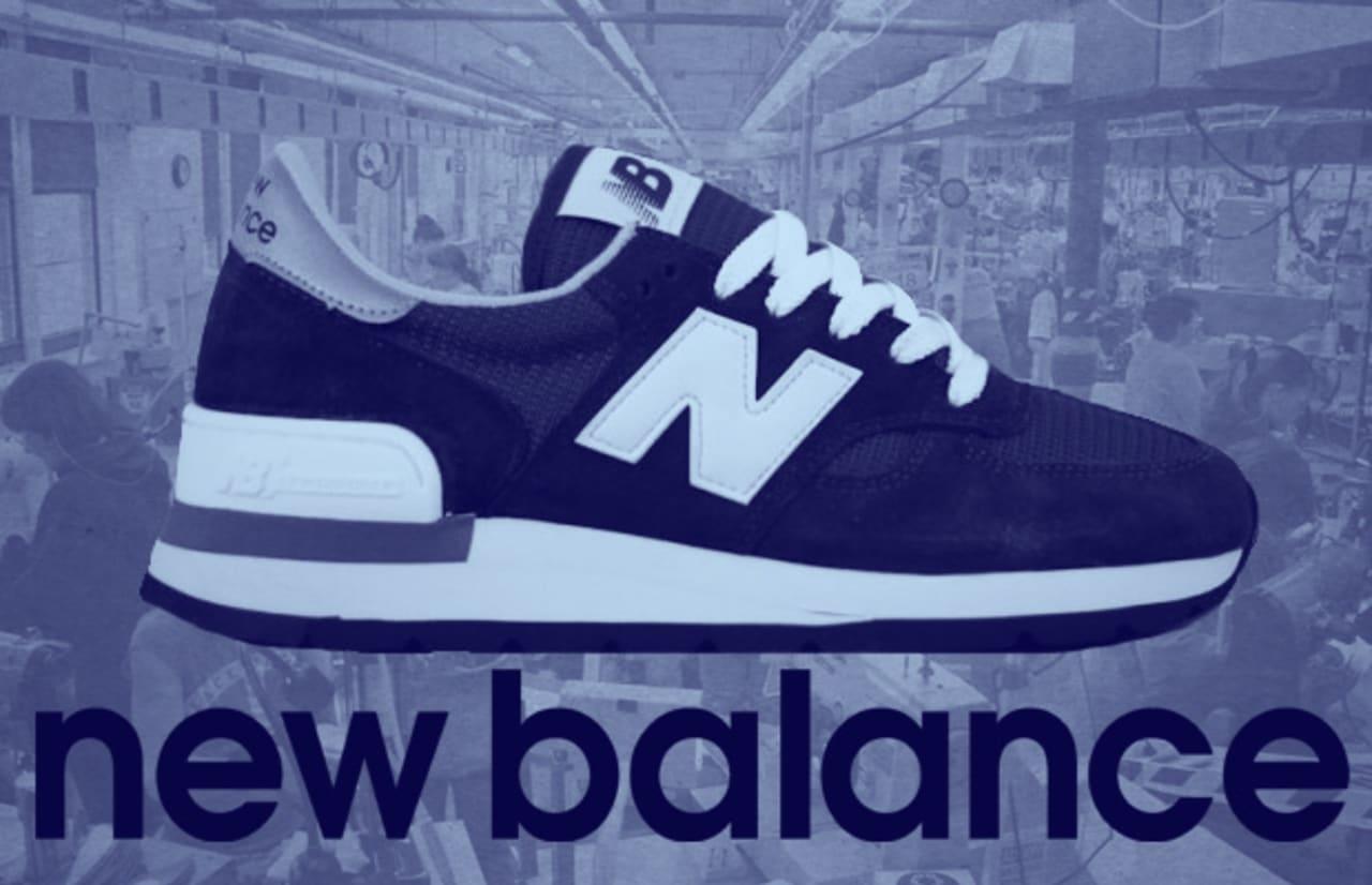 new balance 530 pret