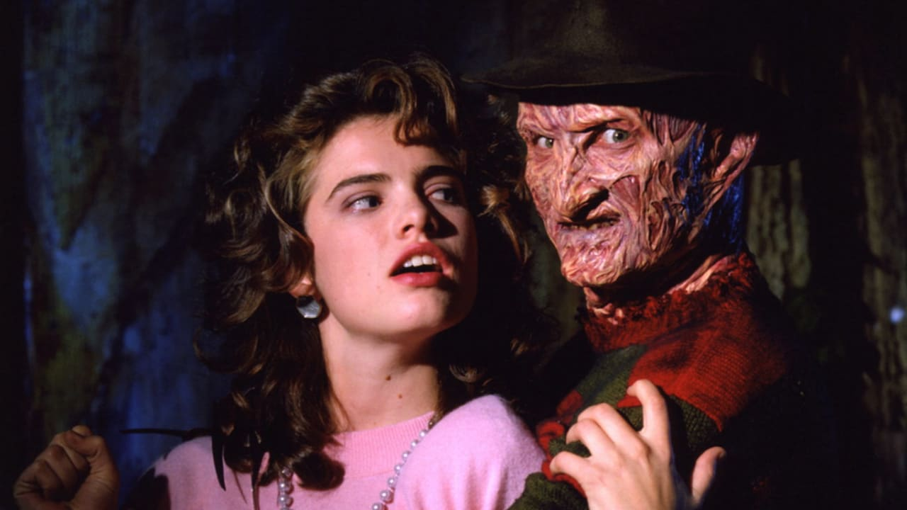 American Nightmare 2002 scariest movies: the 50 best horror movies of all time | complex