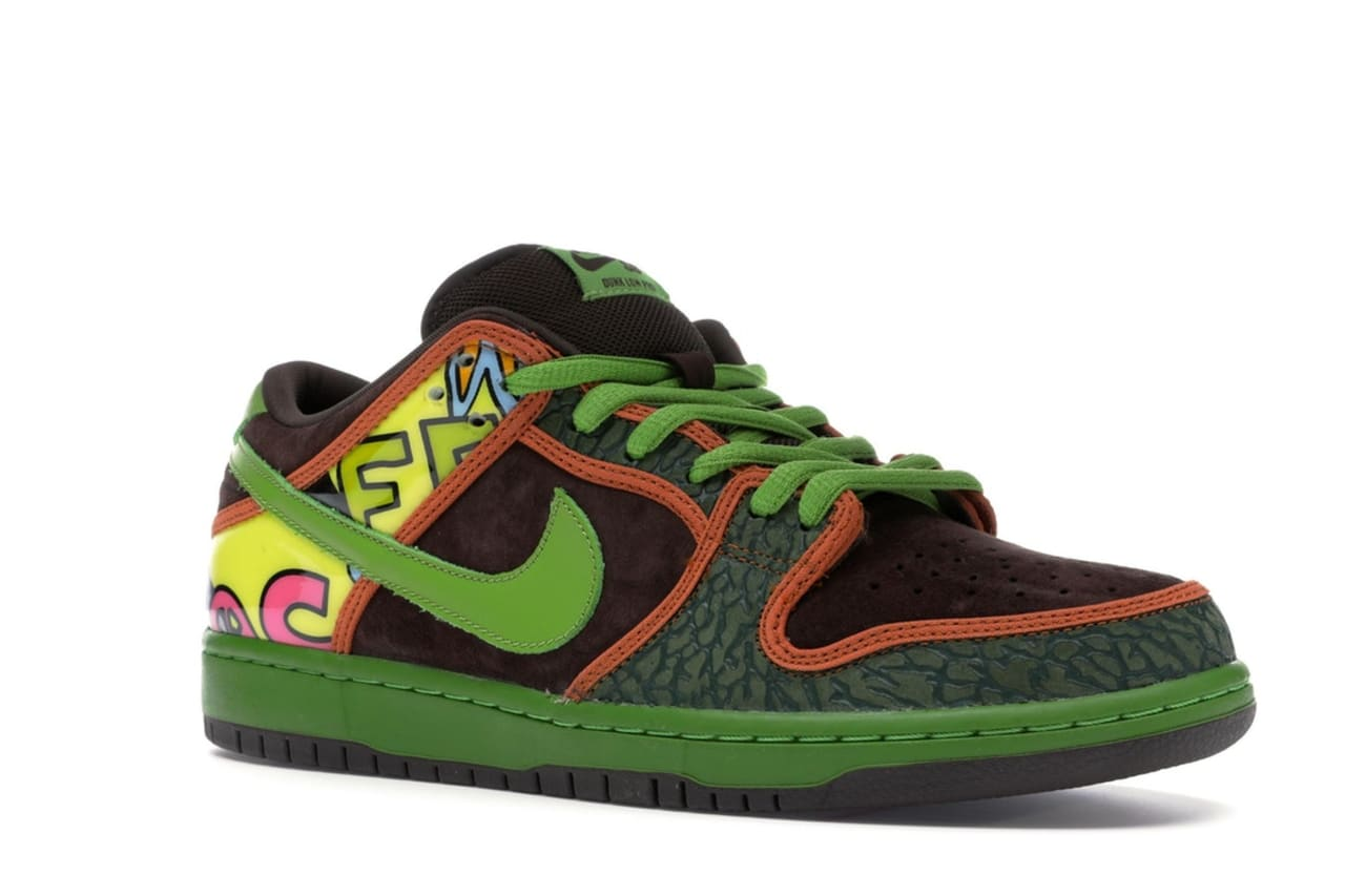 1606d569 10 Nike SB Dunk Deals Available Right Now | Complex