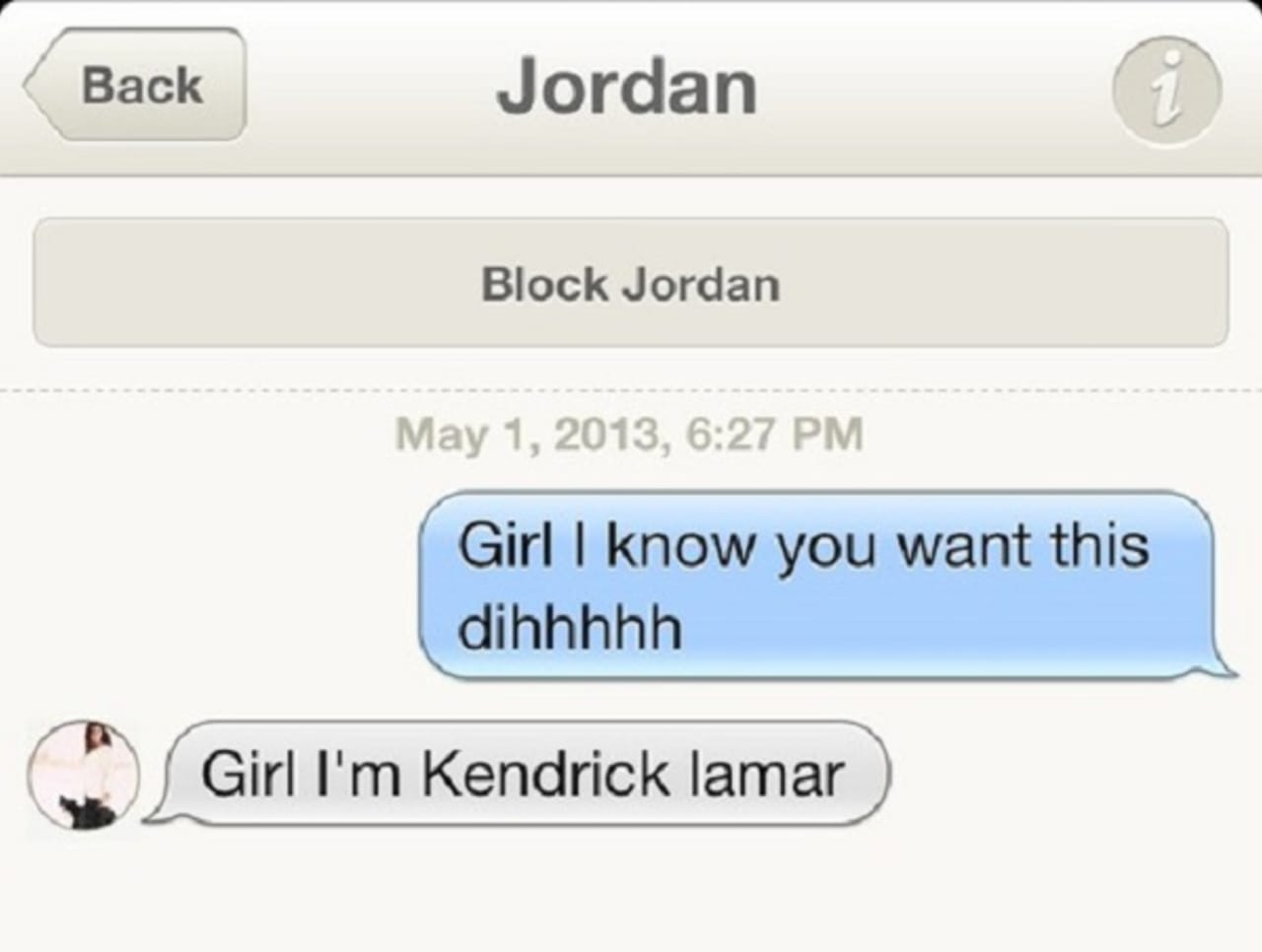 Looking For Good Pick Up Lines Try Rap Lyrics Complex