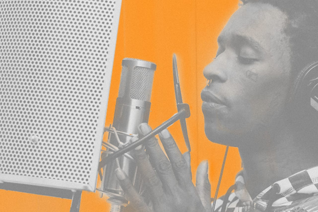 The Best Young Thug Songs | Complex