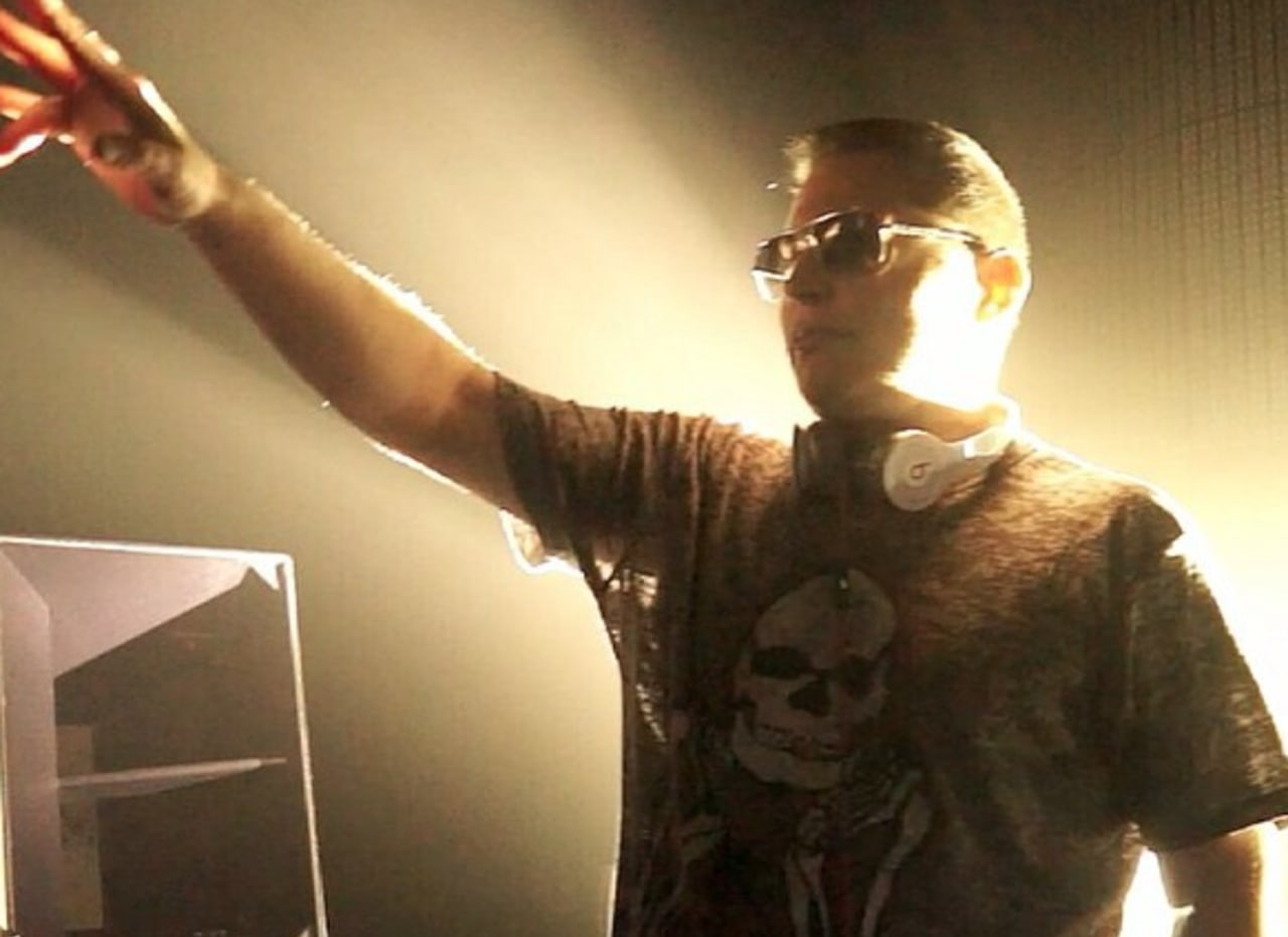 15 Best Scott Storch Songs | Complex