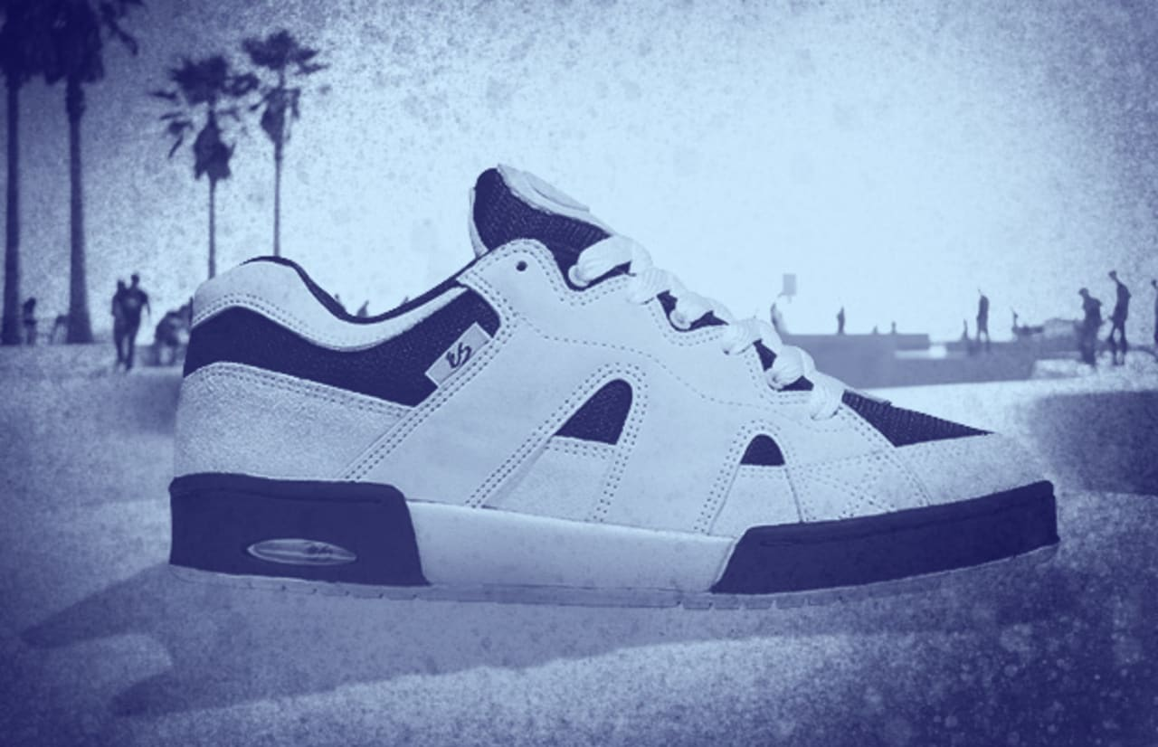 The 30 Best Signature Skate Shoes of All Time | Complex