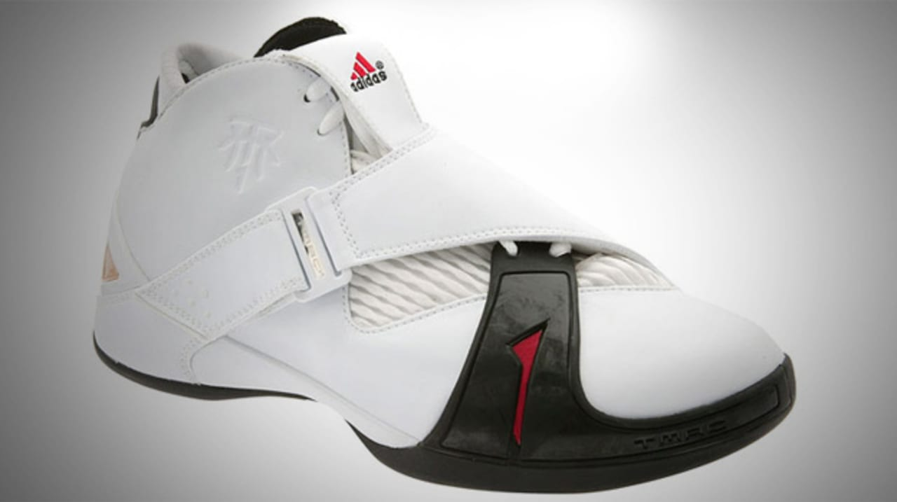 The 10 Best Forgotten Signature Basketball Shoes Kompleks  Complex