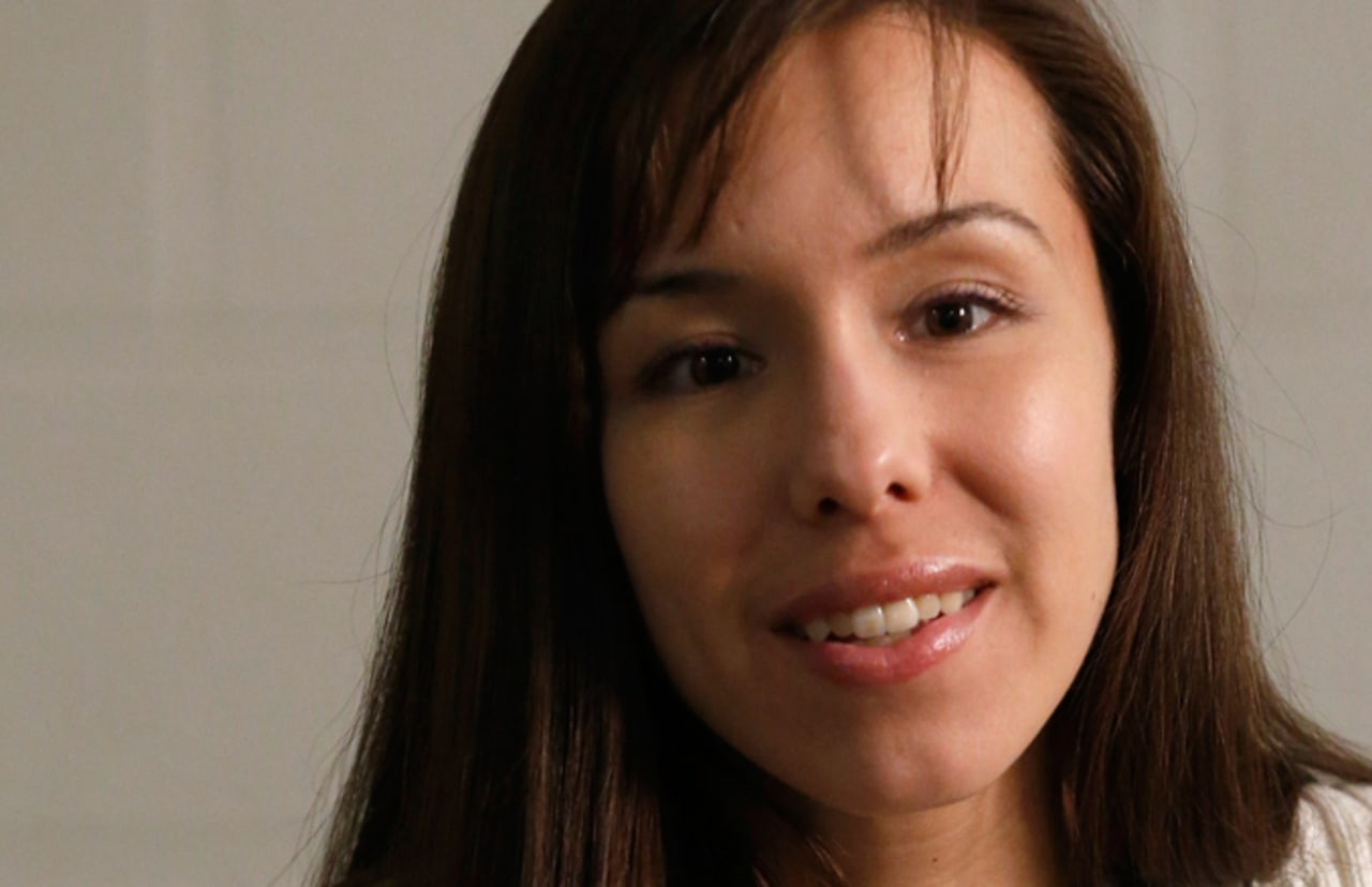 Jodi Arias Sex Pics jodi arias sentenced to life in prison | complex