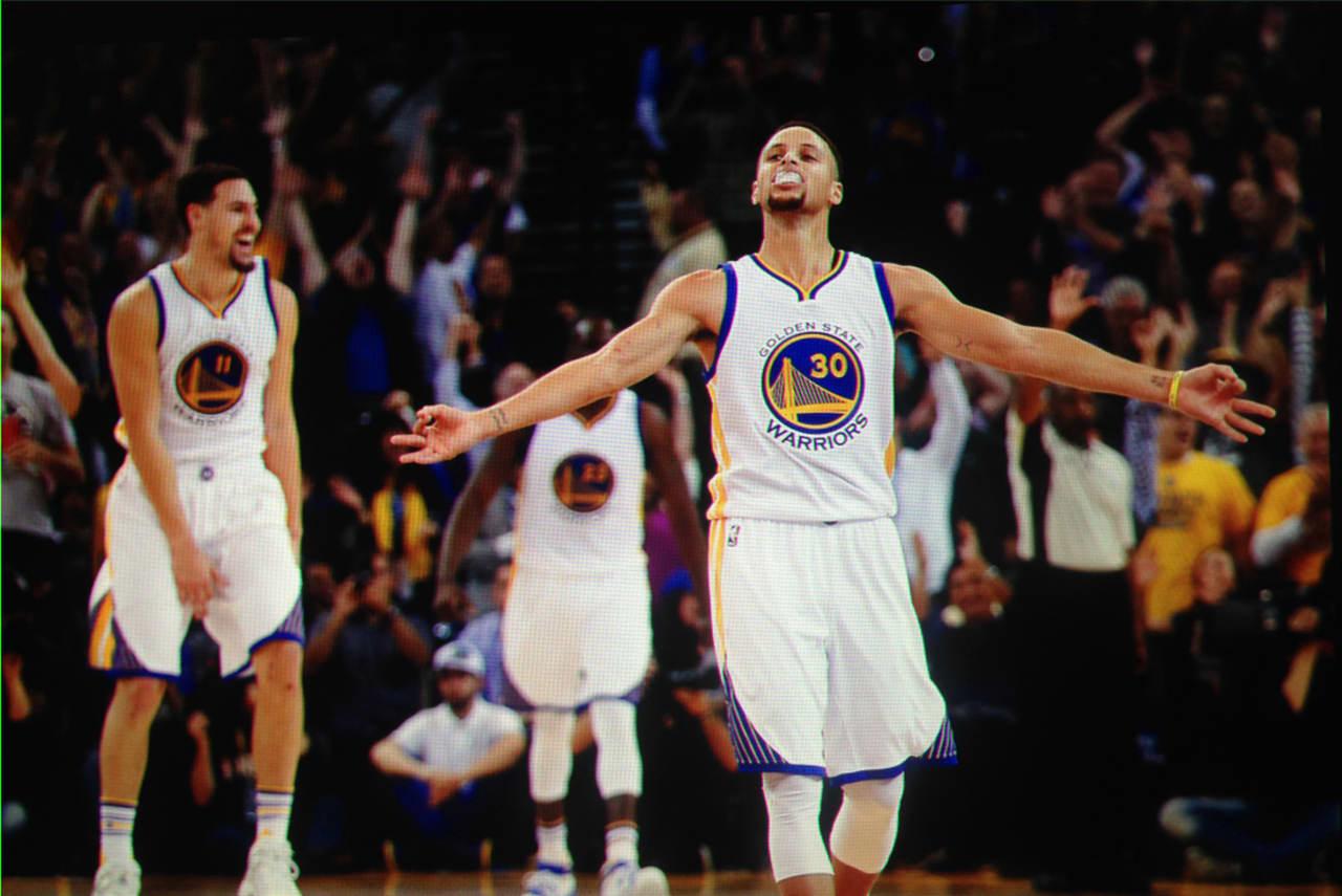 1996 Chicago Bulls vs  2016 Golden State Warriors | Complex