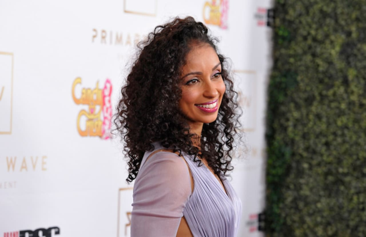 Singer mya is dating who