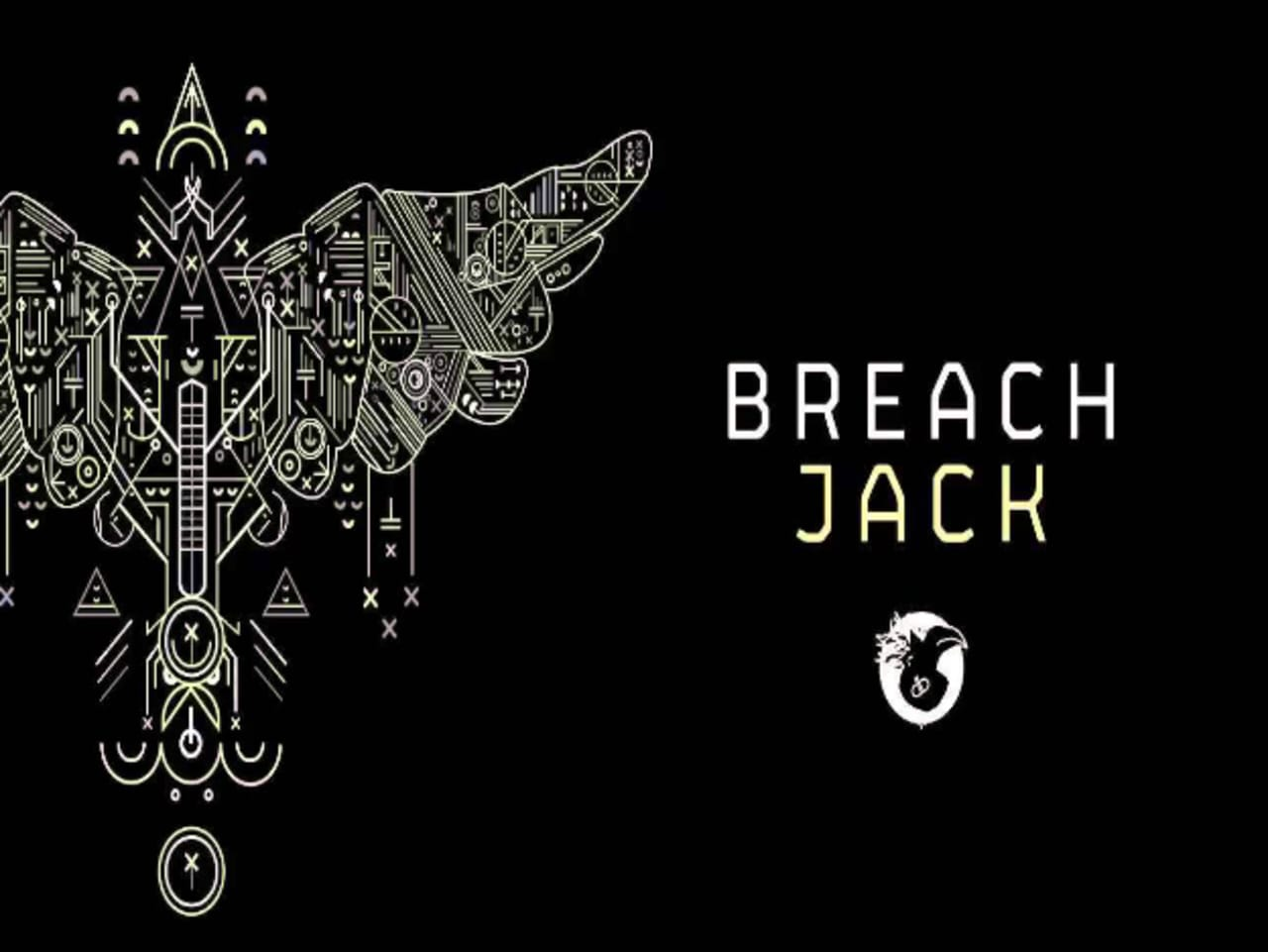 The Best Remixes of Breach's