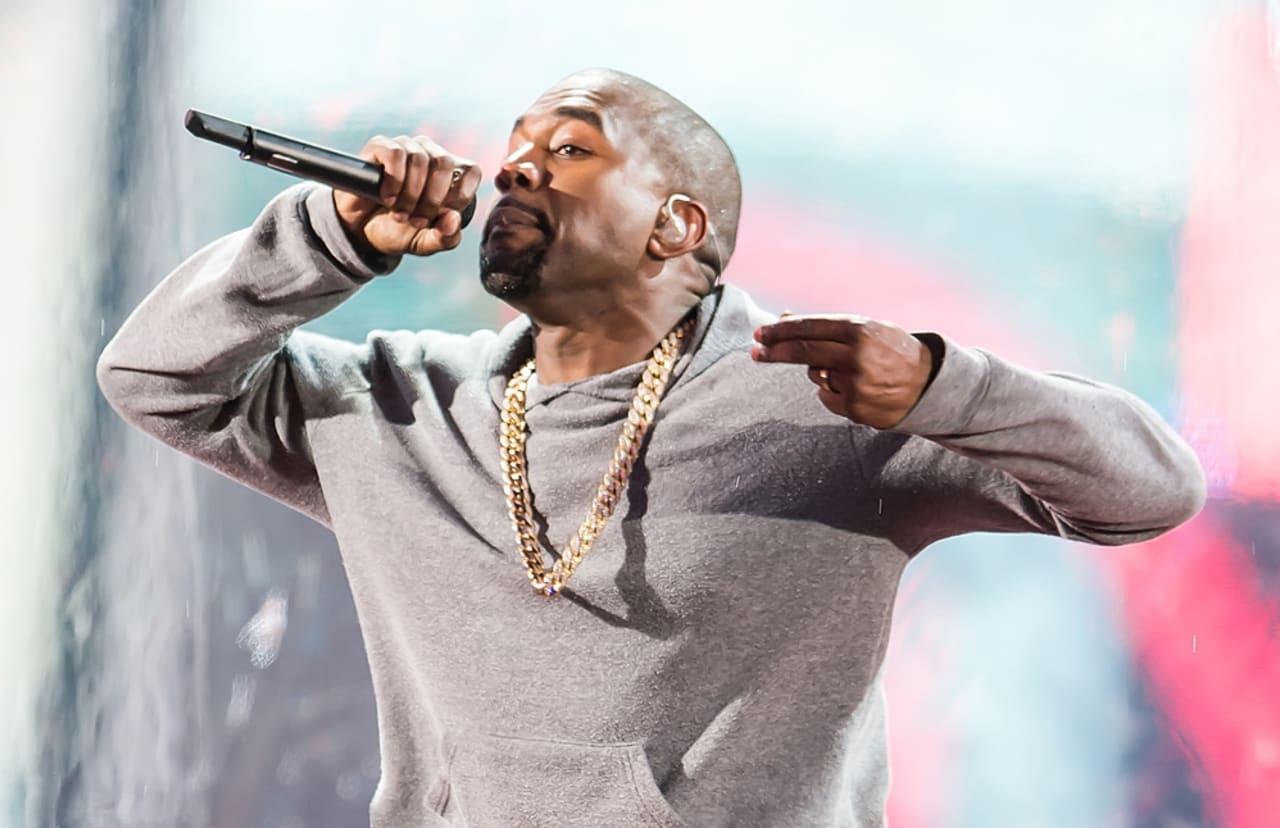 Rap's Most Motivational Songs   Complex