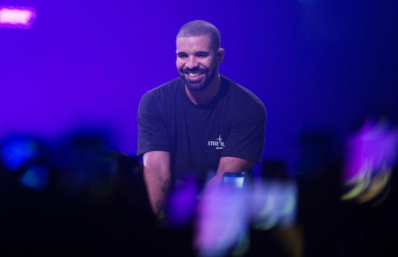 Terrific The Most Sensitive Drake Lyrics Complex Download Free Architecture Designs Rallybritishbridgeorg