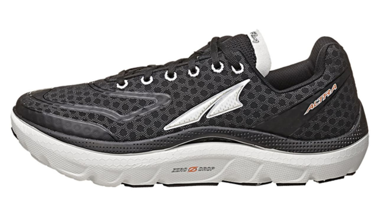 best service 83473 bf659 The Most Cushioned Running Shoes Today | Complex
