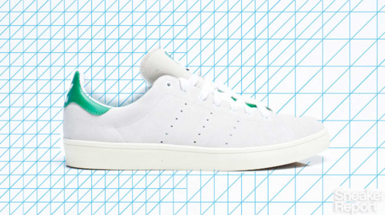 Baby blue adidas stan smith | Things to put my feet in
