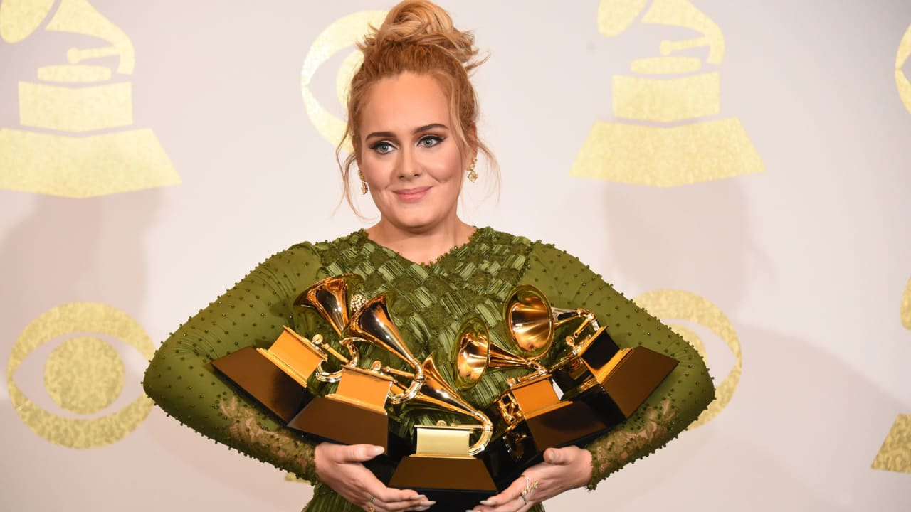Adele S Tribute To Notting Hill Carnival Causes Social Media Frenzy Complex