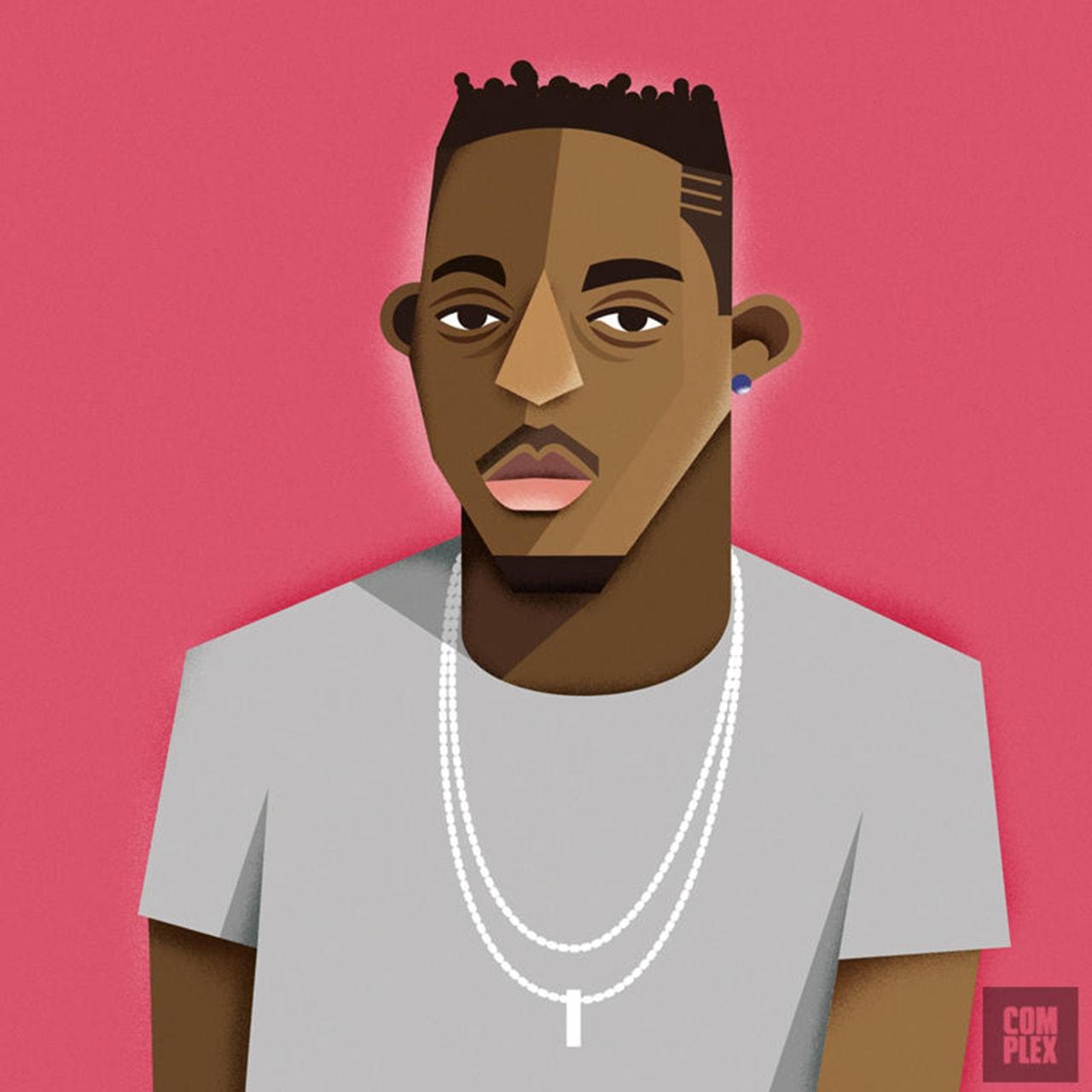 Leaders Lead hip hop Legend music gift Positive common sense tshirt