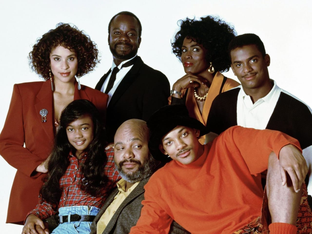 30 Best Black Sitcoms Television Shows Of All Time Complex