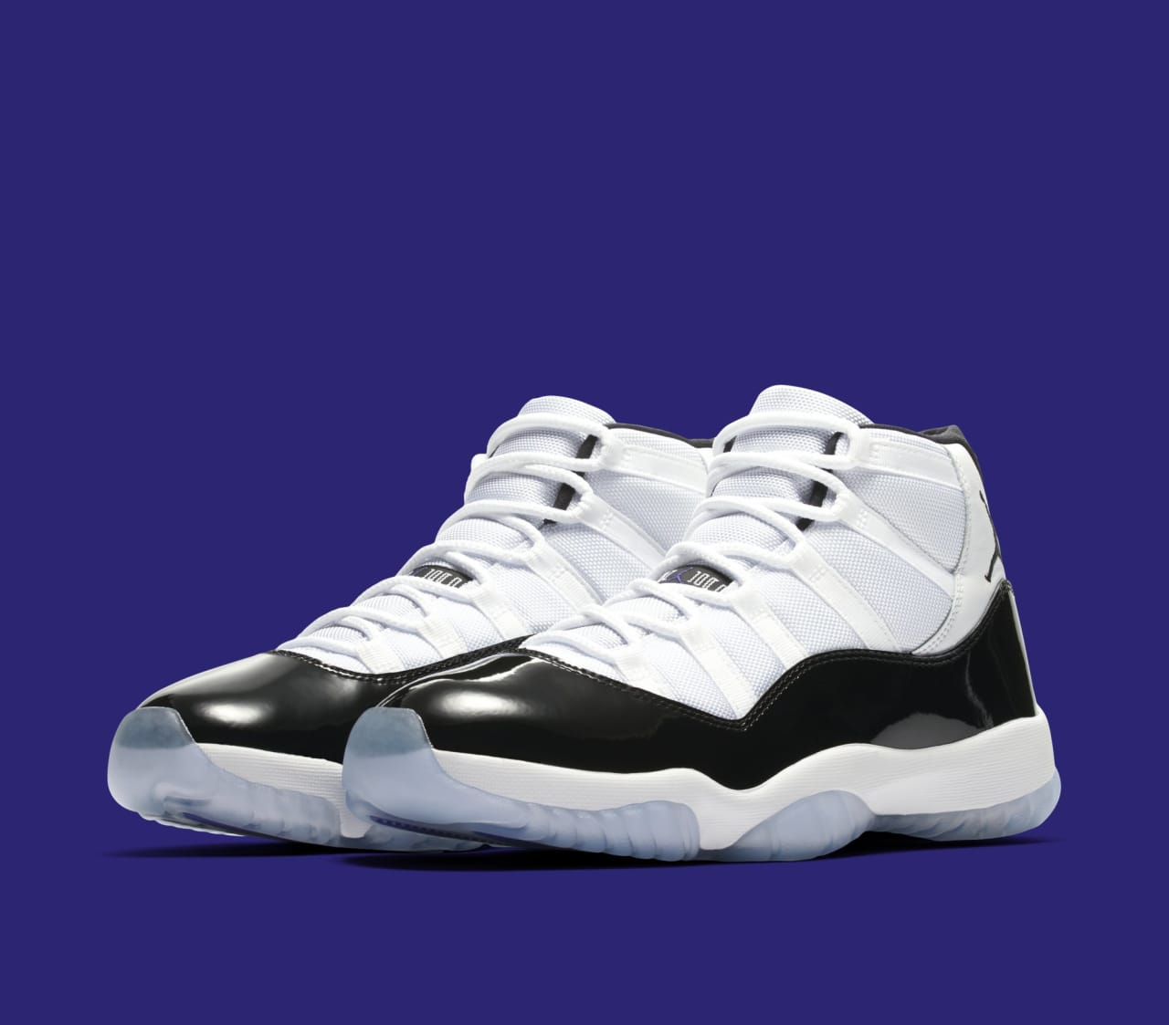 best cheap bf51b bdfe1 Air Jordan XI  Everything You Should Know About the Sneaker