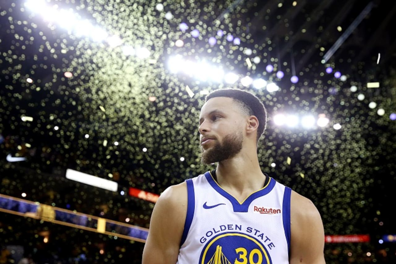 Image result for Steph Curry's Father Reveals He Told the Golden State Warriors NOT To Draft His Son: