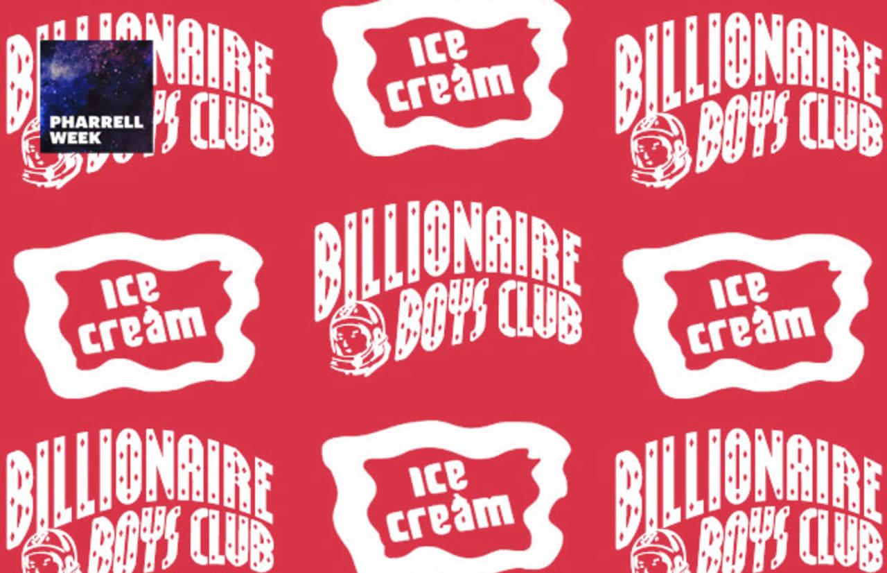 The Oral History of Billionaire Boys Club and Icecream | Complex