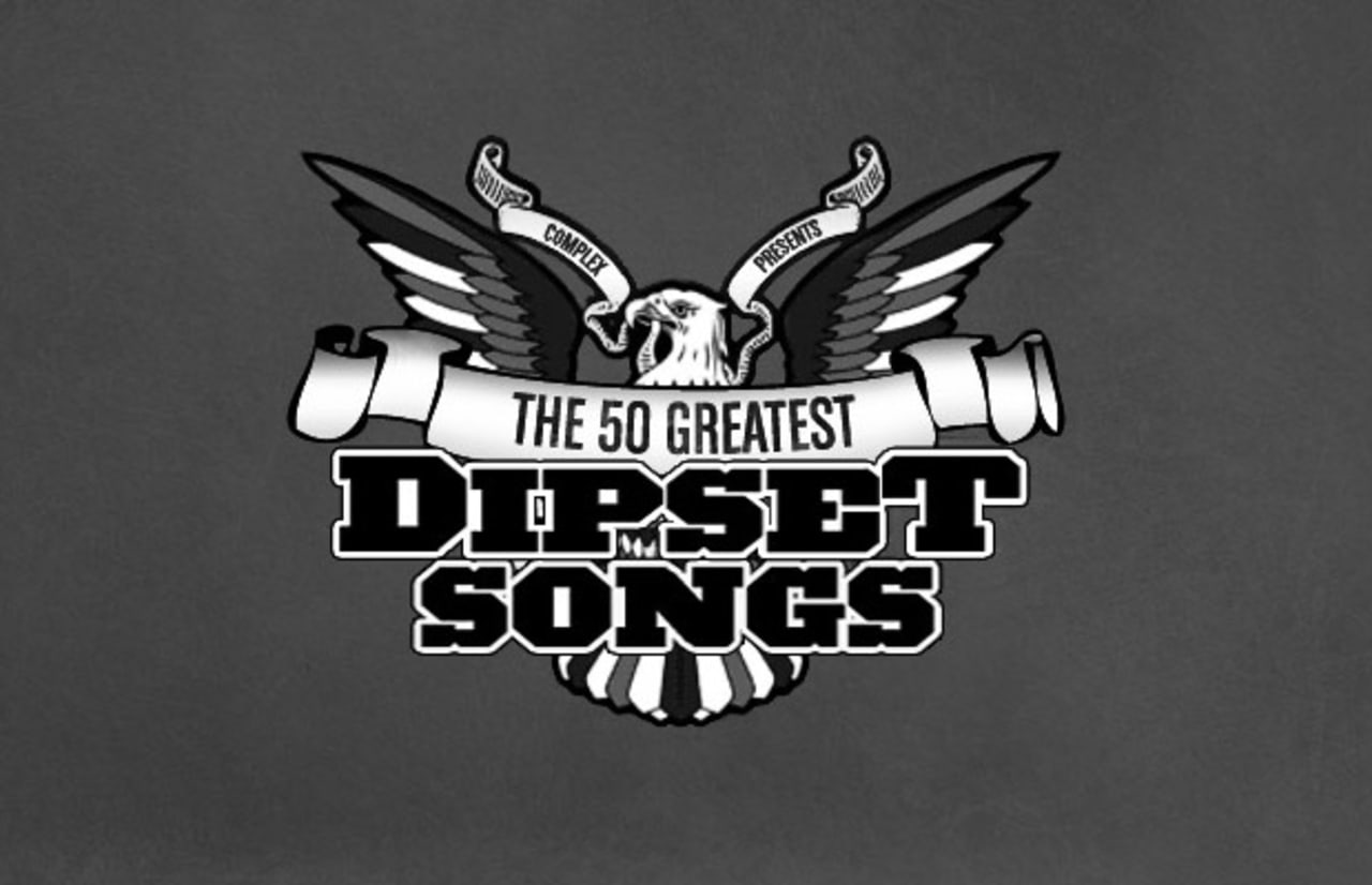 The 50 Greatest Dipset Songs | Complex