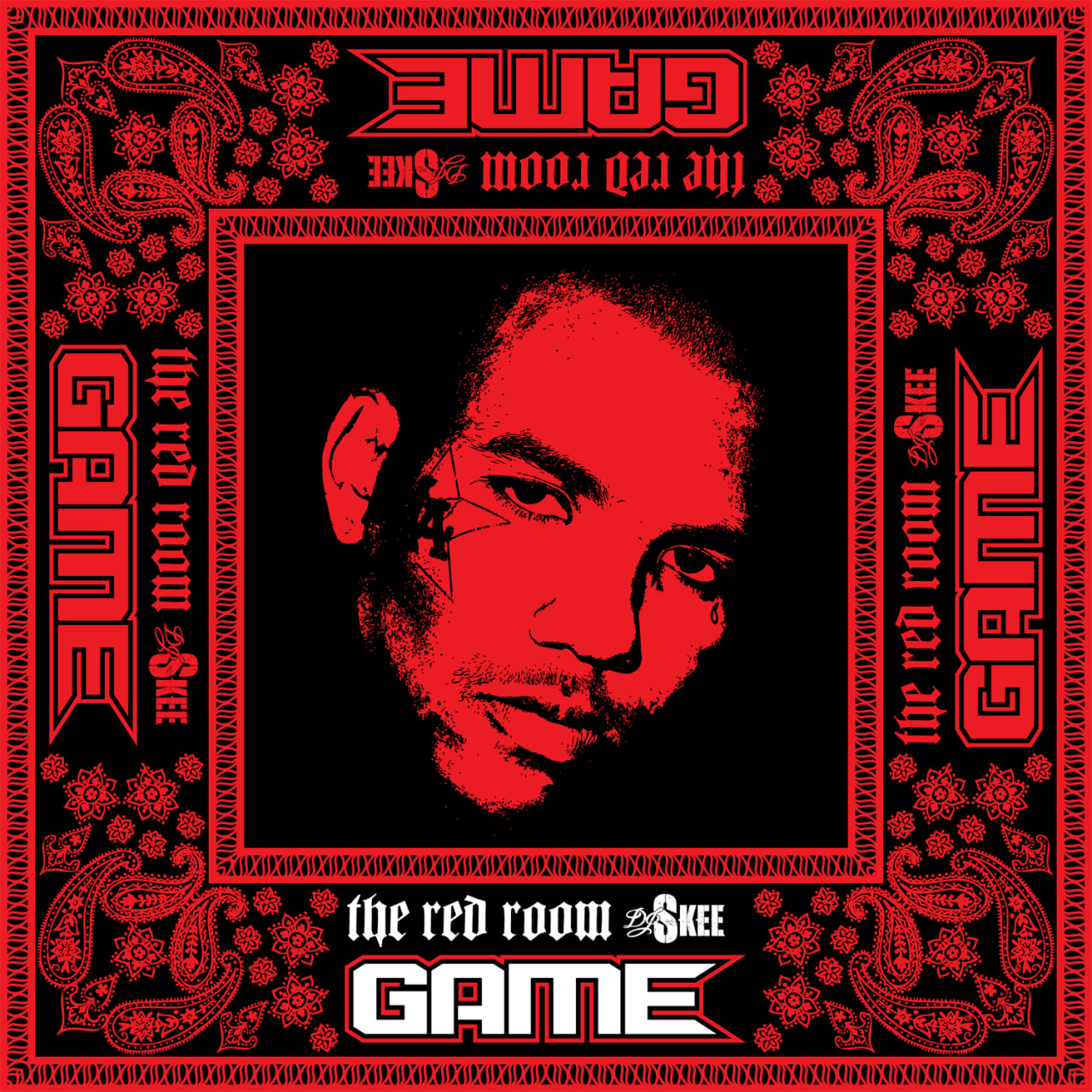 Download It Now: Game & DJ Skee