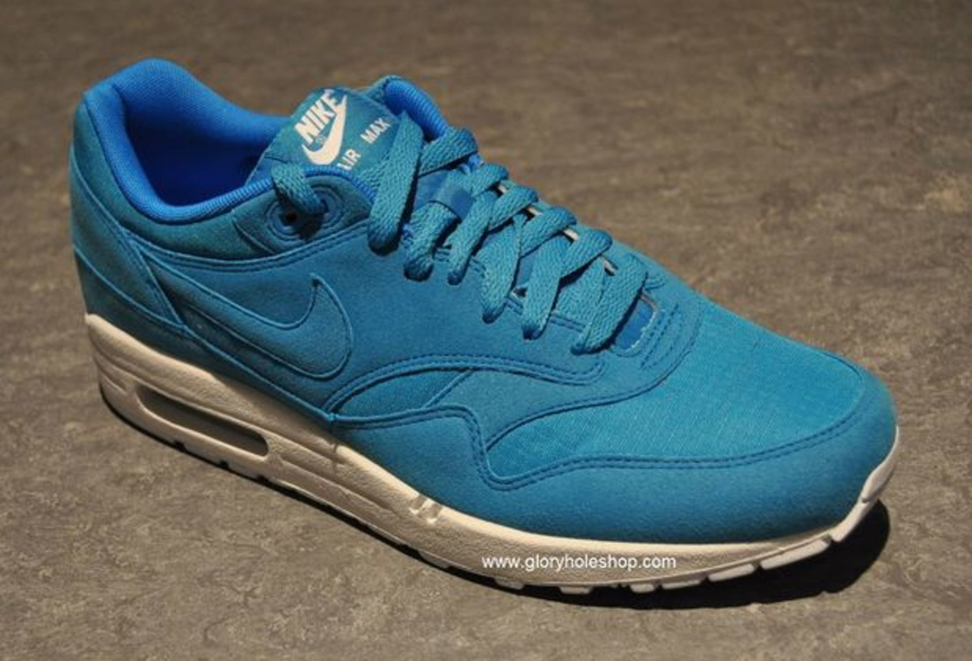 nike air max 1 dynamic blue
