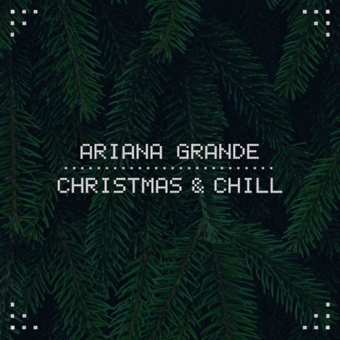 ariana-grande-christmas-and-chill