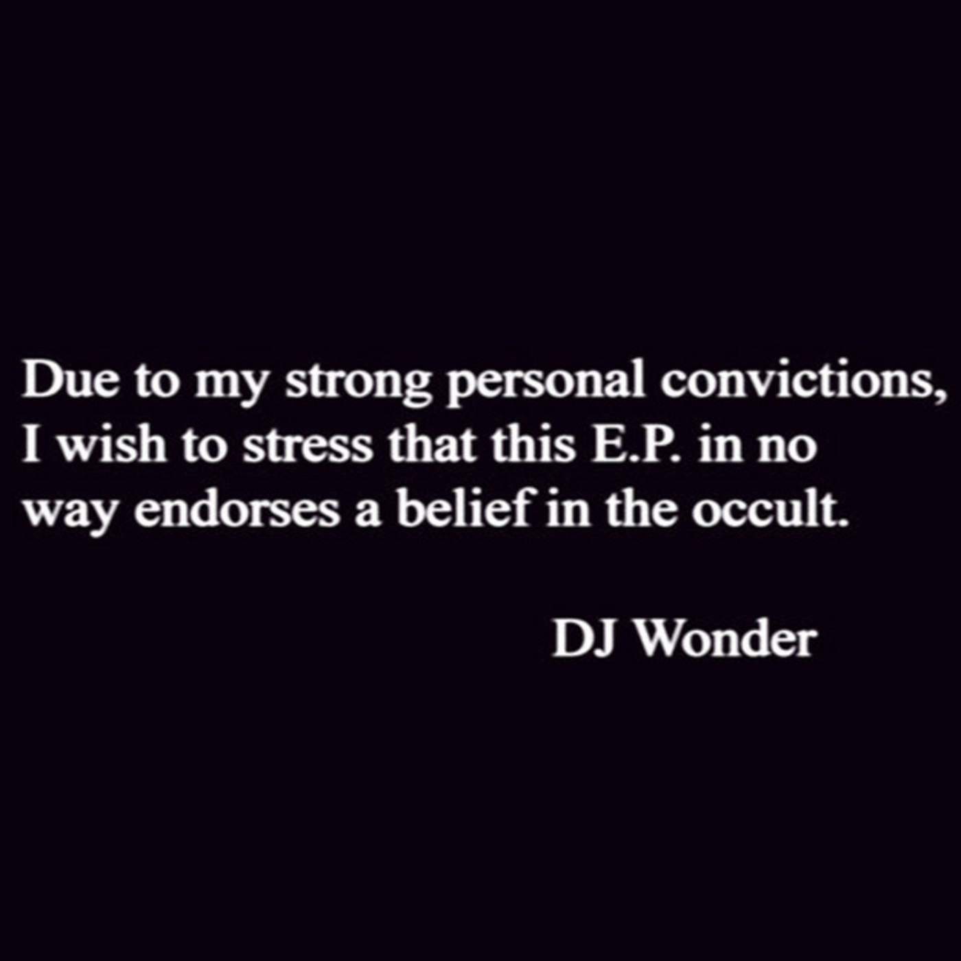 dj-wonder-occult