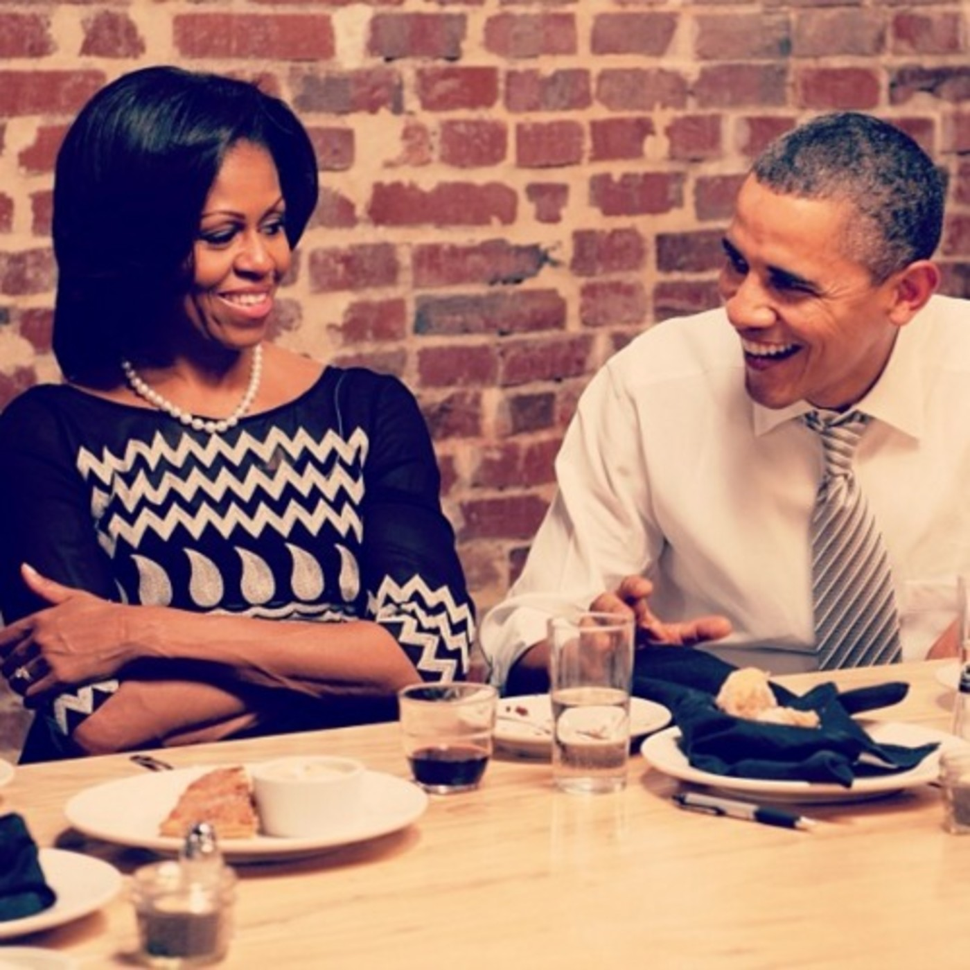 barack-obama-instagram-with-michelle-obama