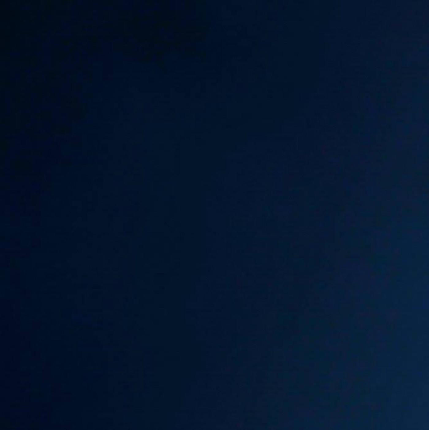 nero-blue-blank