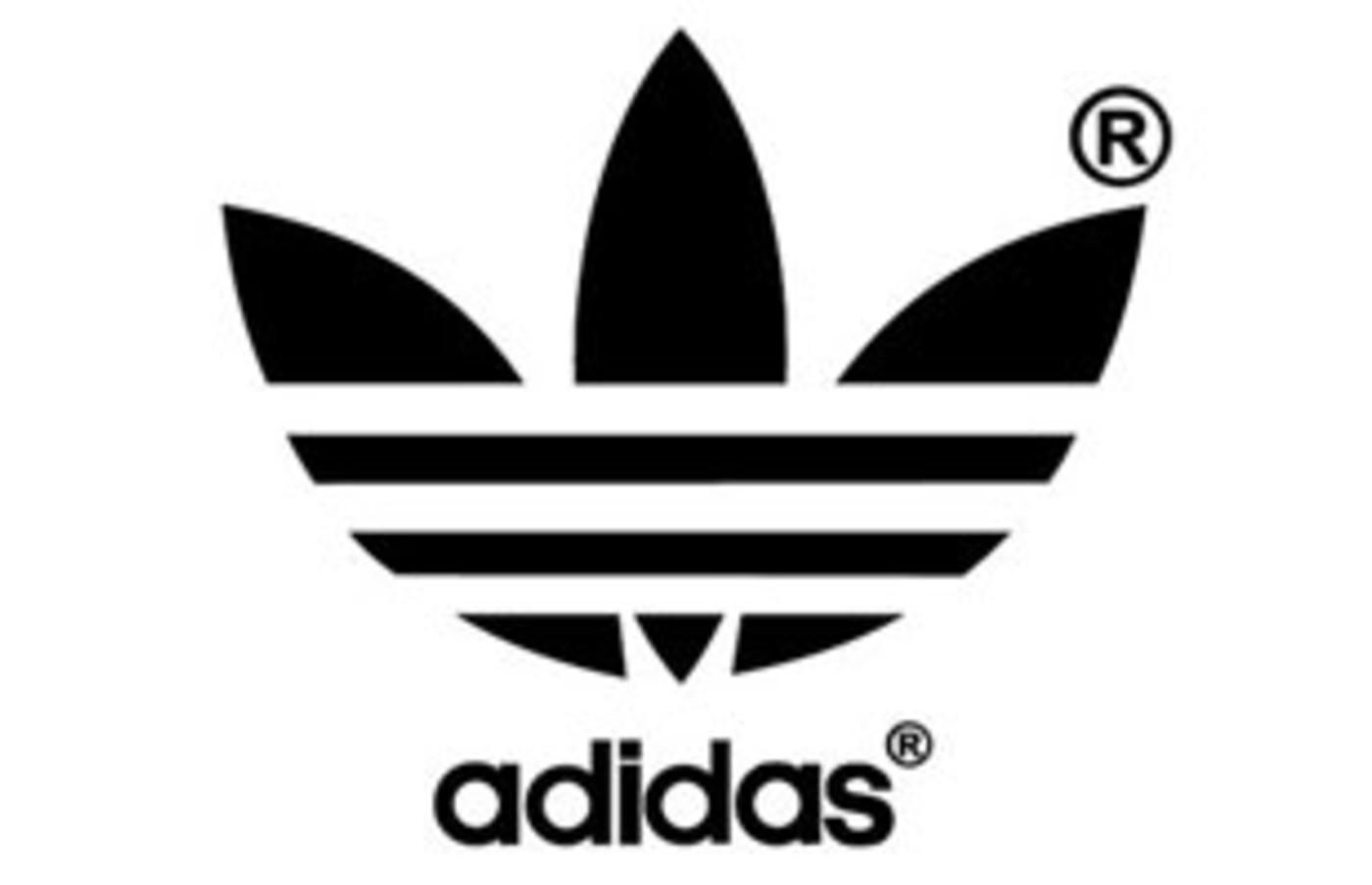 Escalera Reductor Escudero  Adidas | Complex