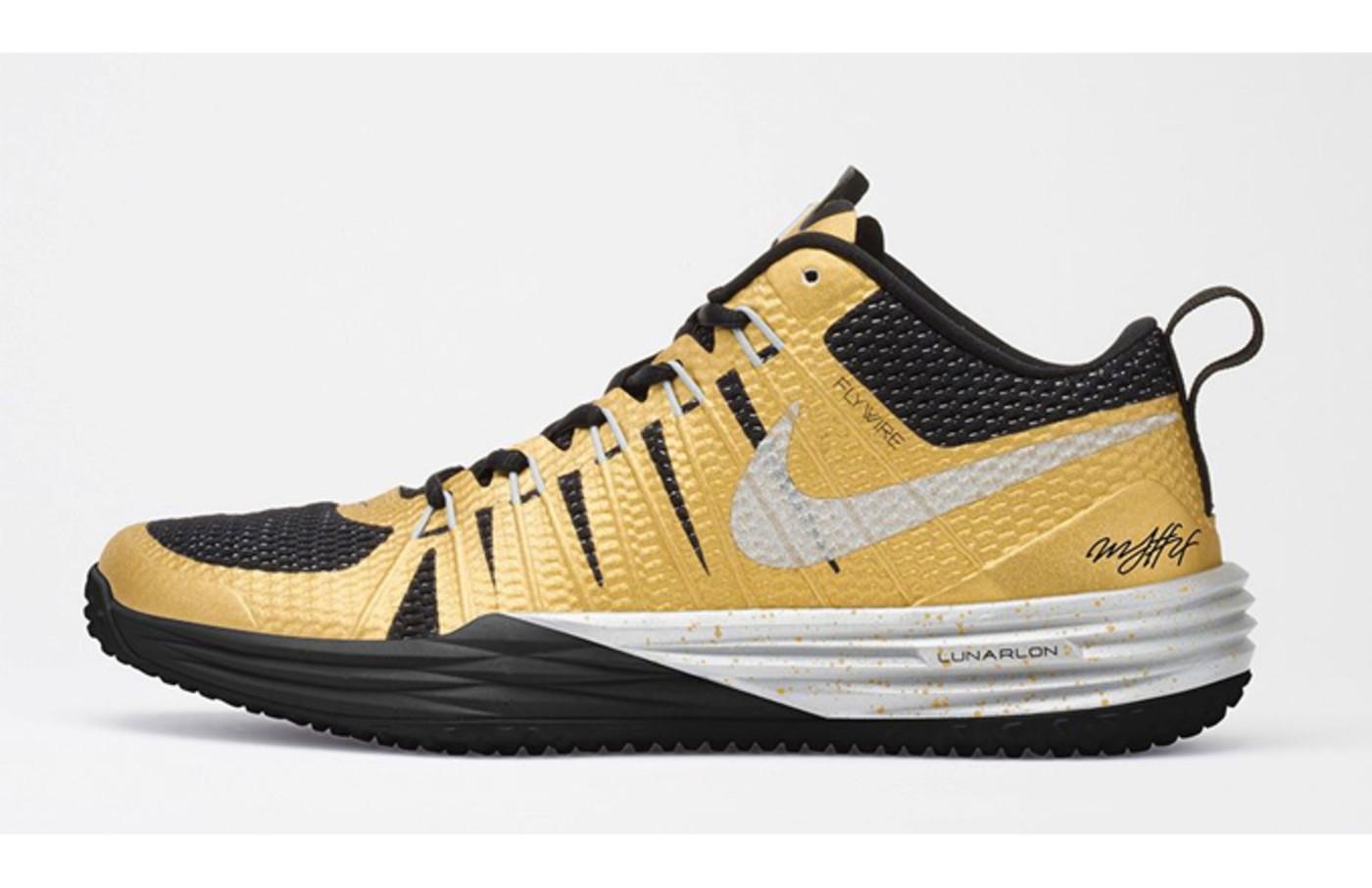 "Nike Lunar TR1 ""Beast Mode"" release details"