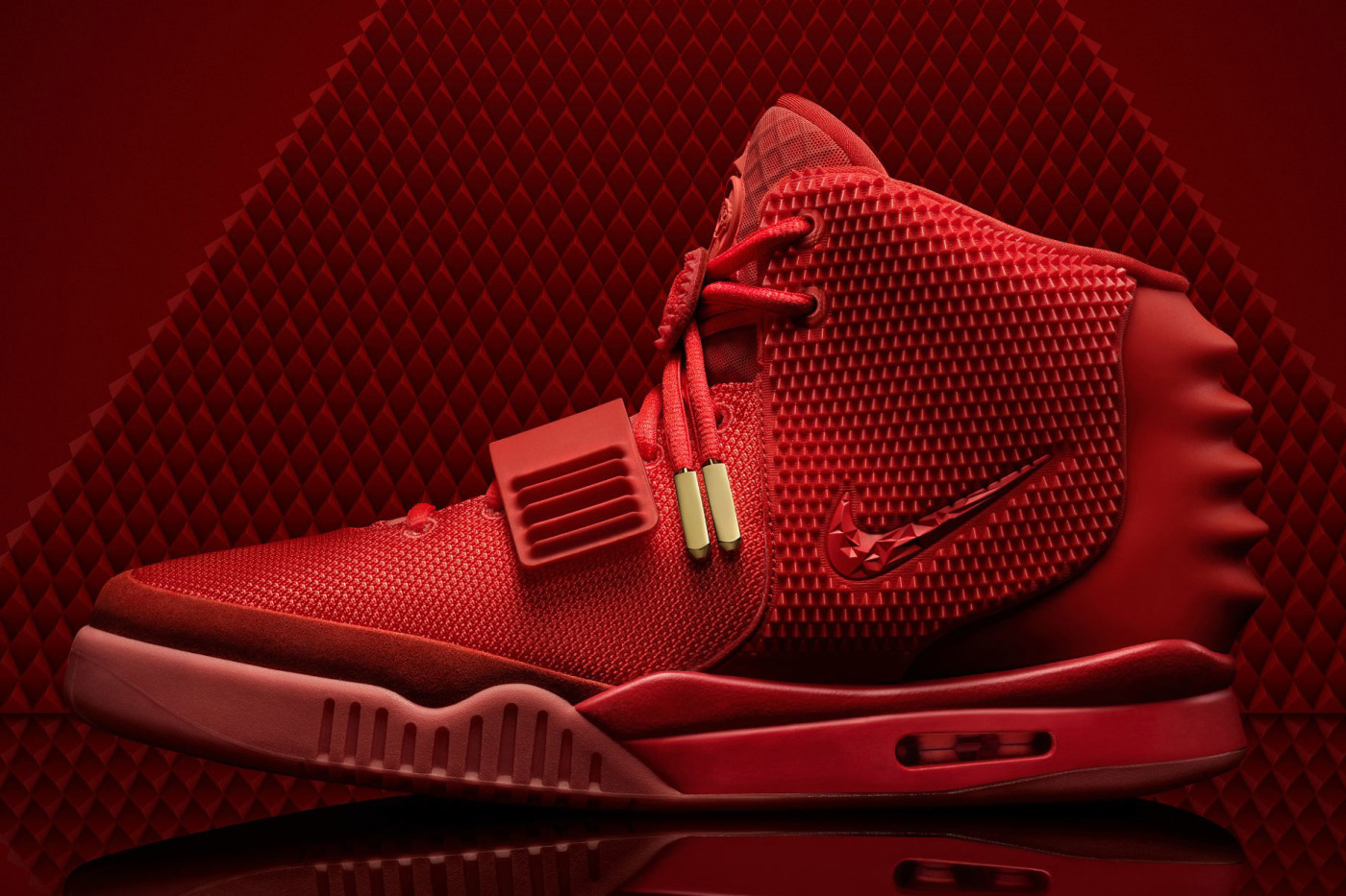 How Much Are Nike Air Yeezys Really