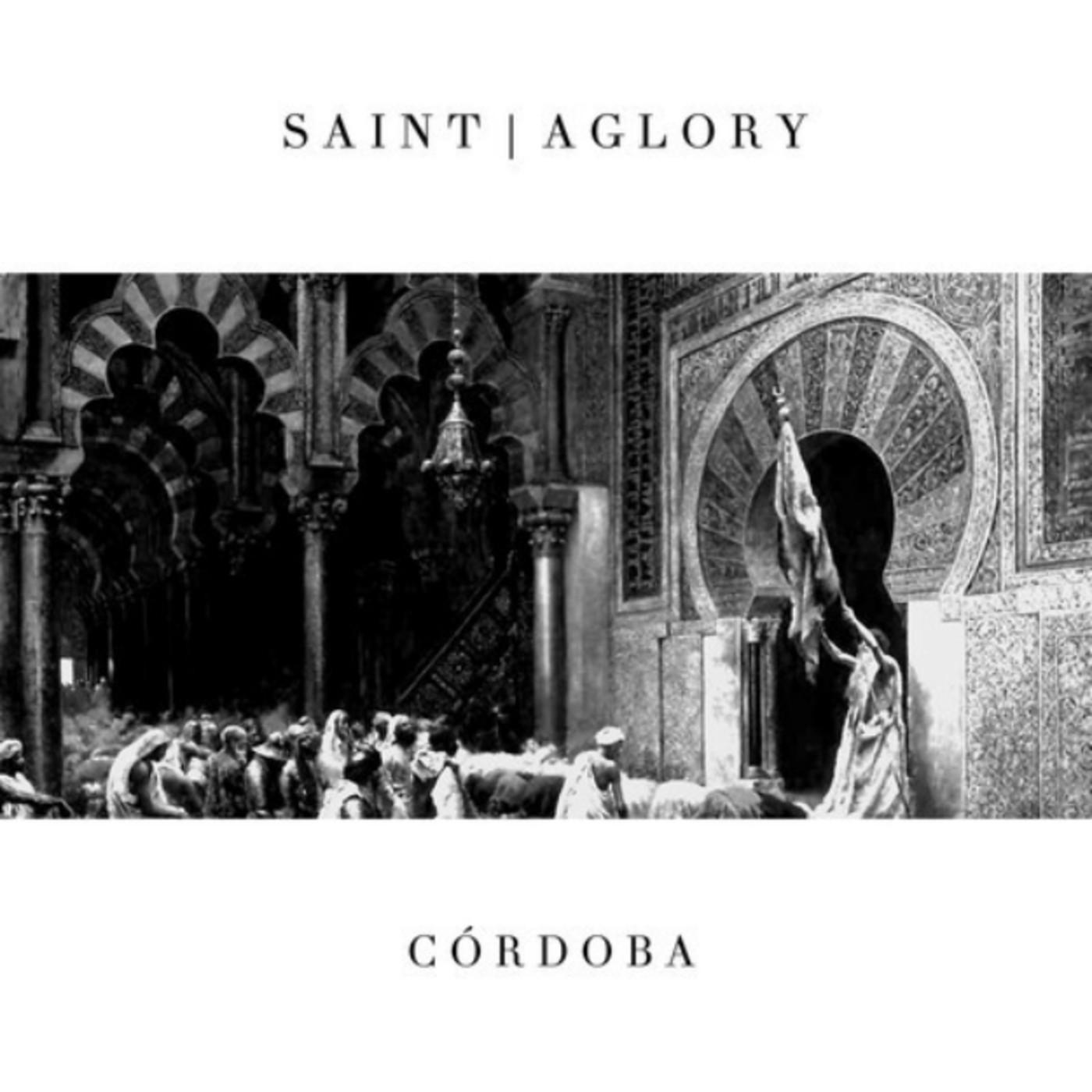 saint-aglory-cordoba
