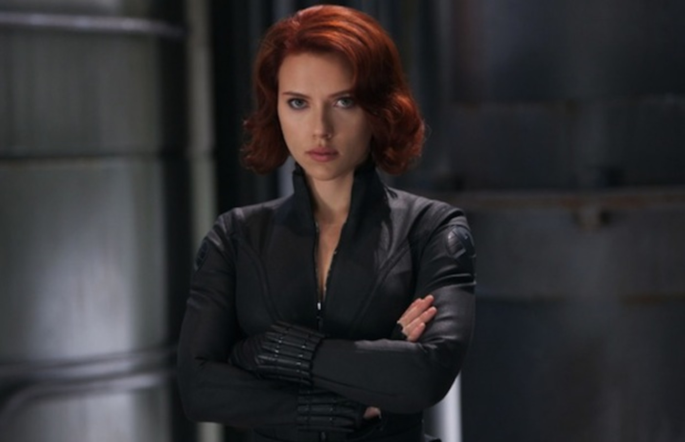 Scarlett Johansson S Pregnancy Could Delay The Avengers Age Of Ultron Production Complex