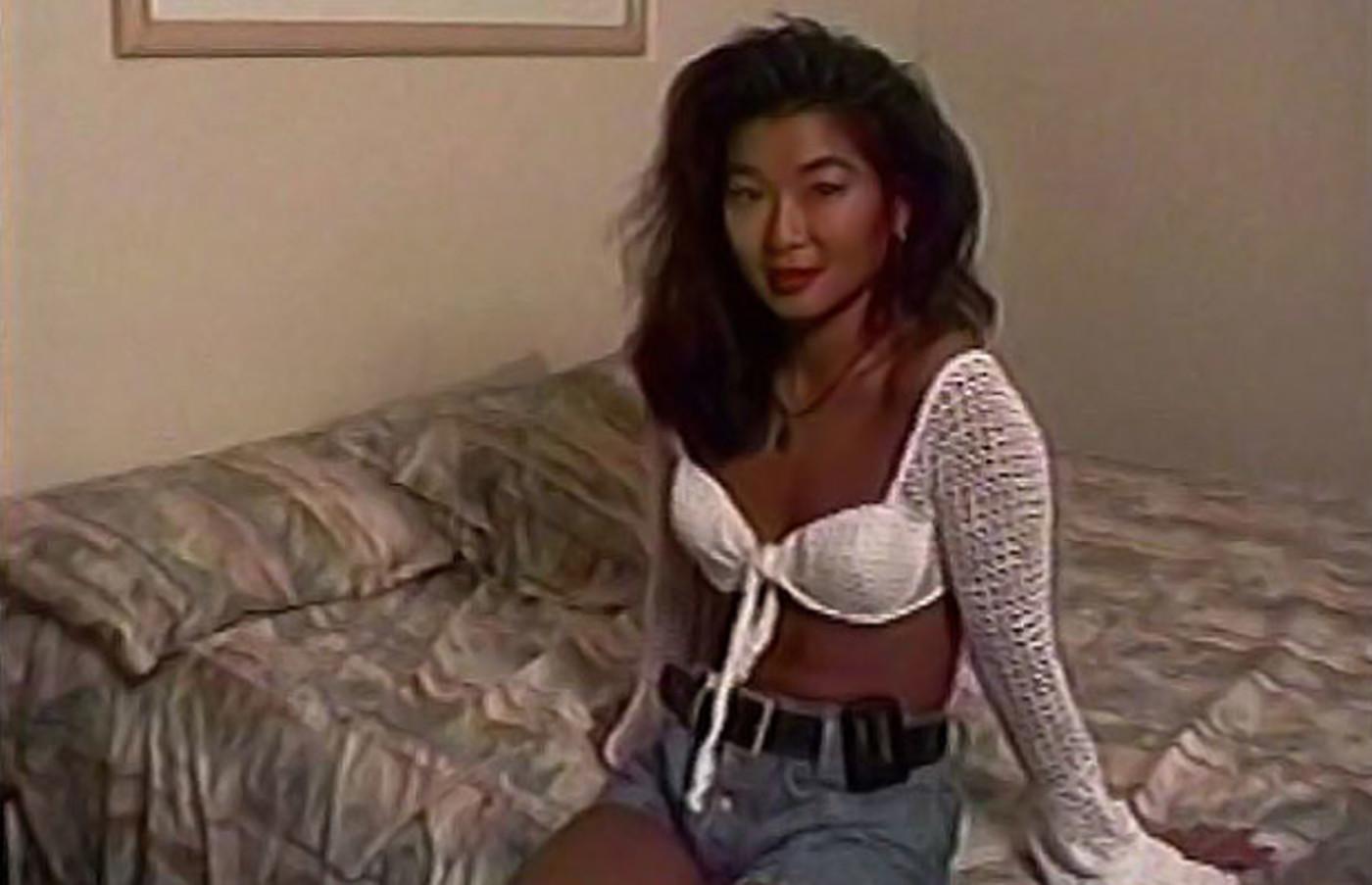 The Hottest Asian Pornstars | Complex