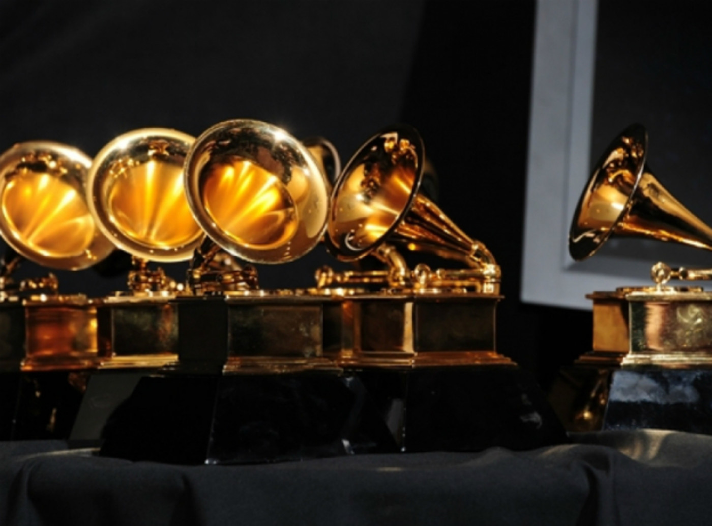 grammy-awards-li