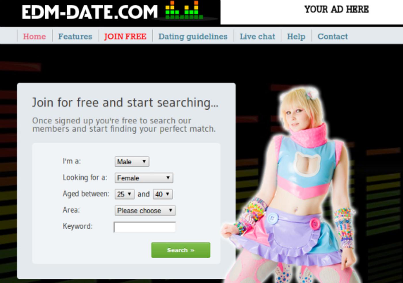 site rencontre travestie gratuit