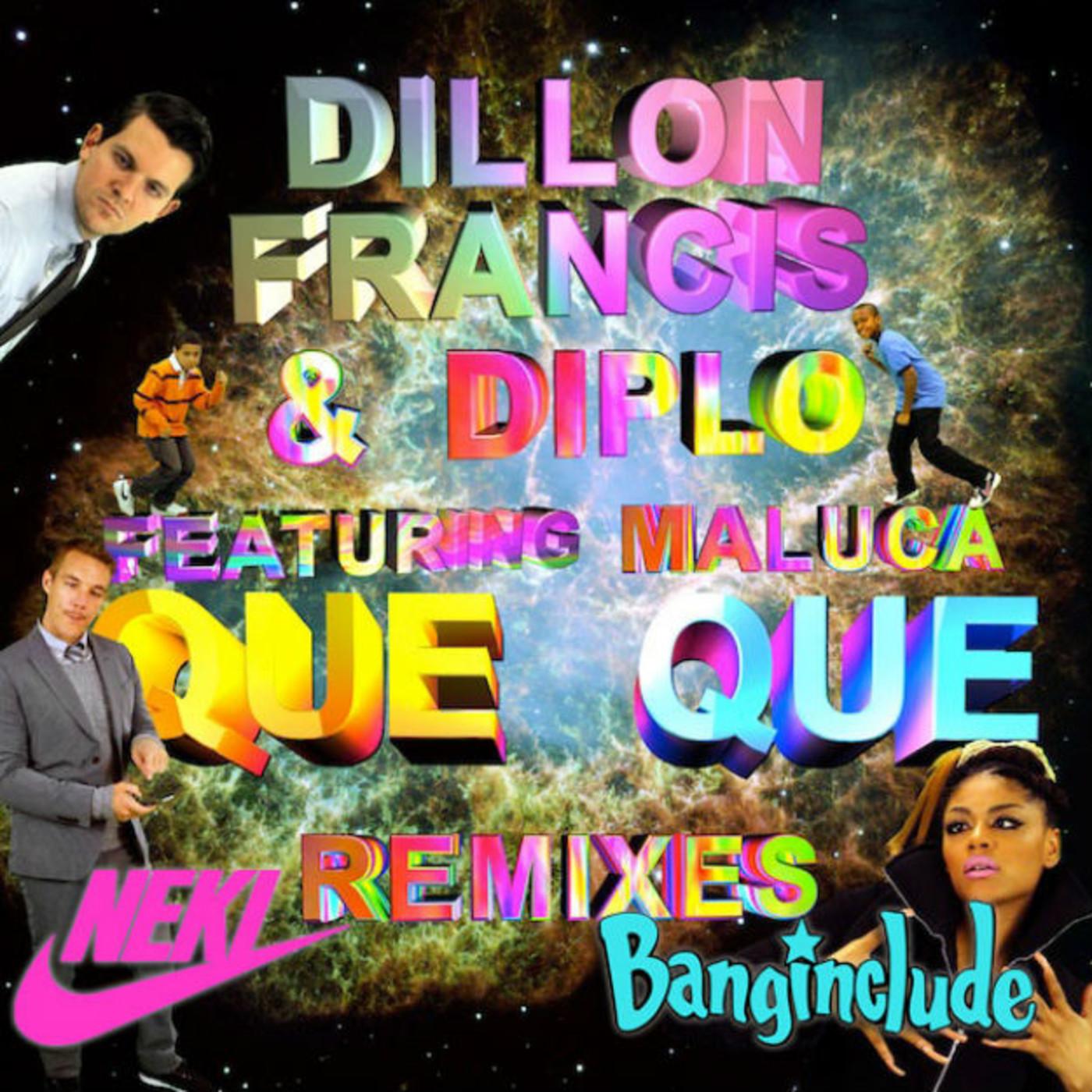 Dillon-Francis-Diplo-Ft