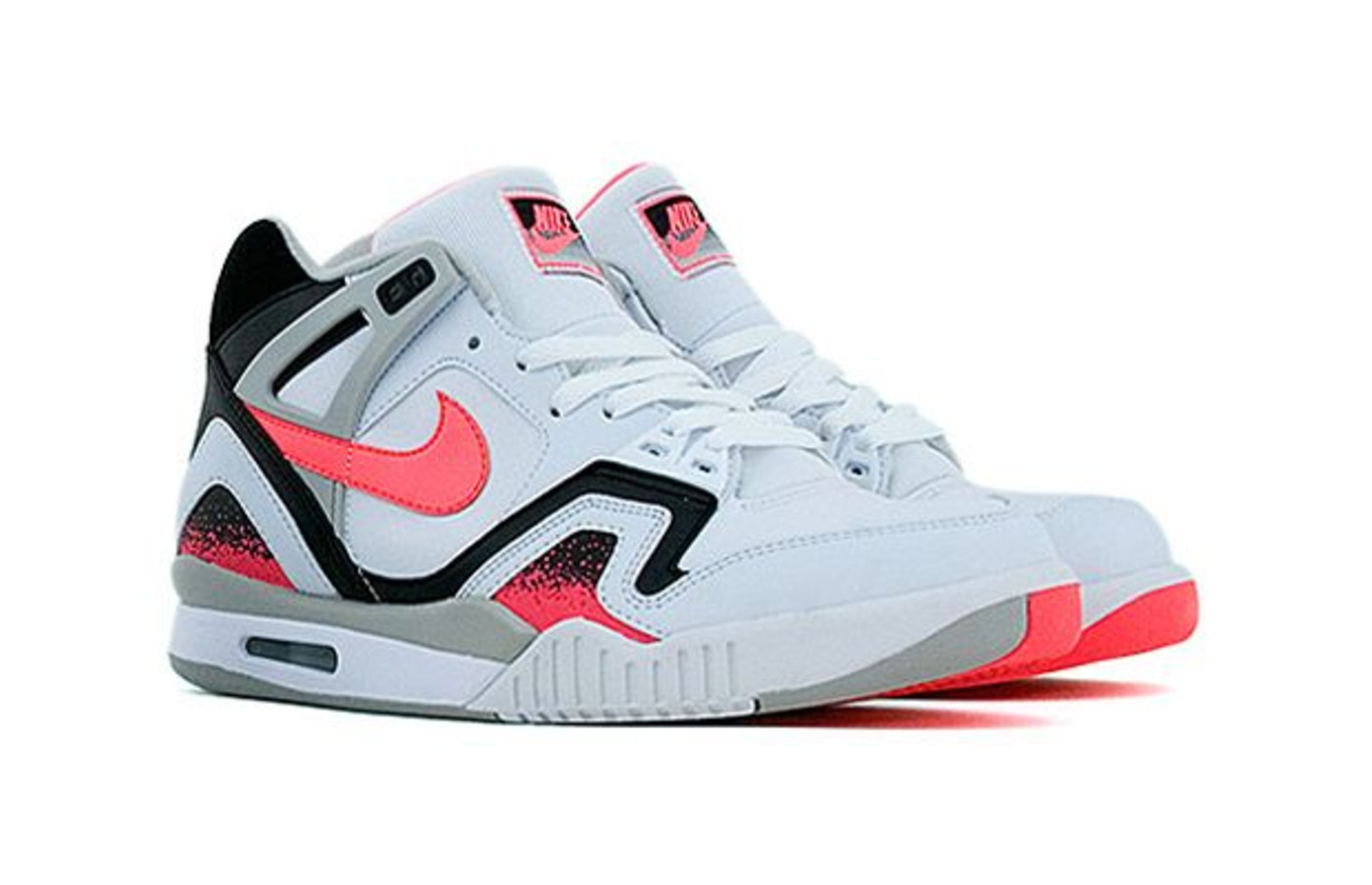 best all time sneakers