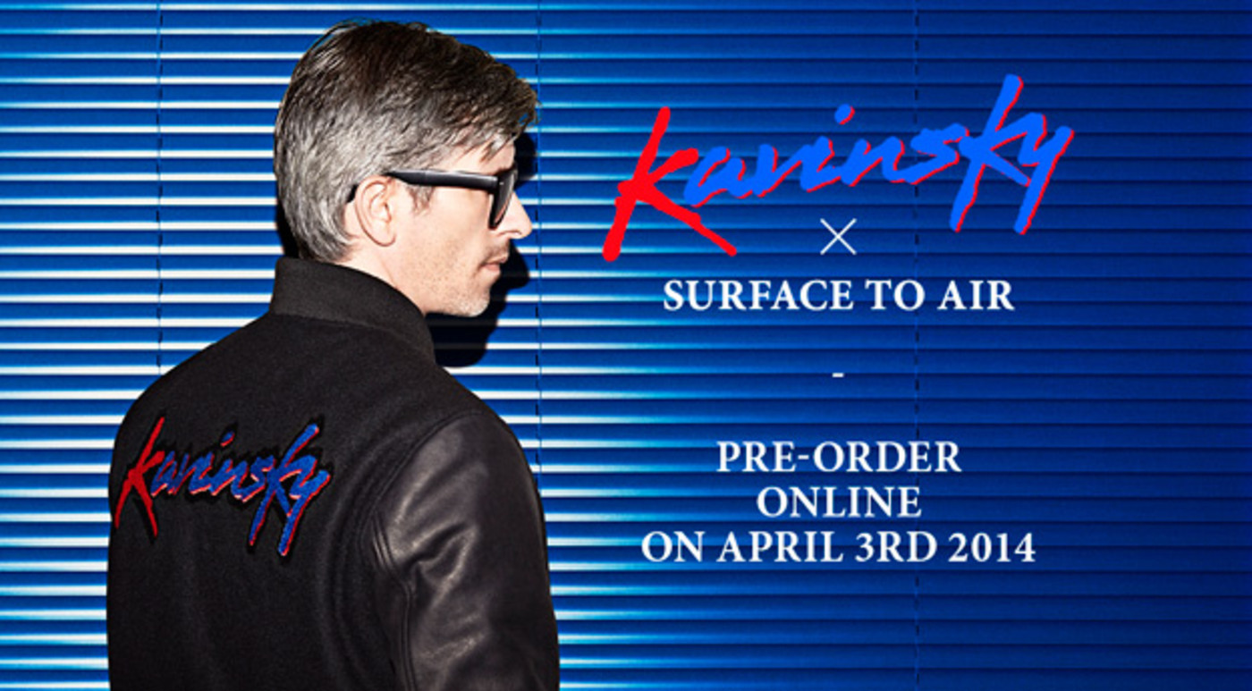 kavinsky-sta-preorder-april32014