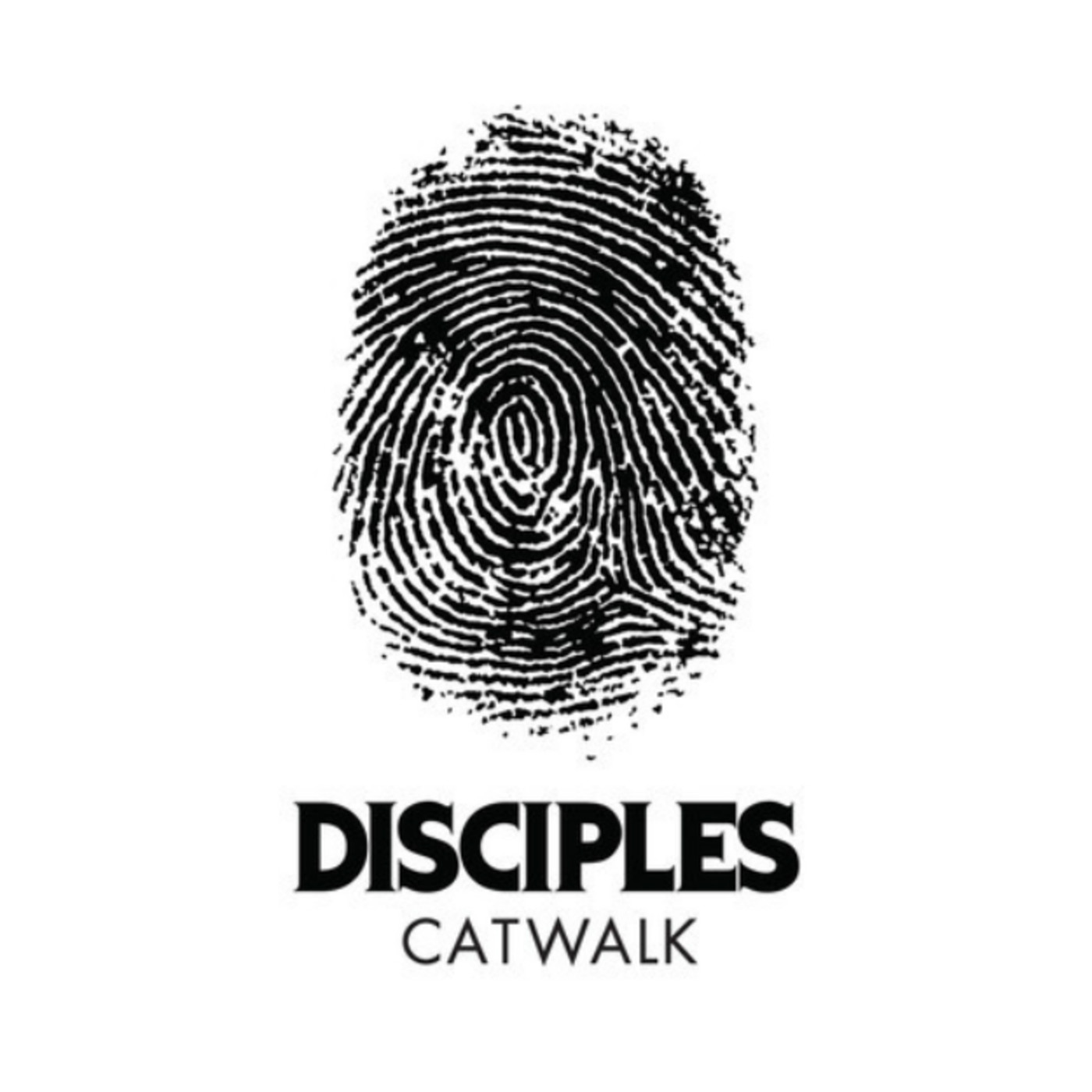 disciples-catwalk