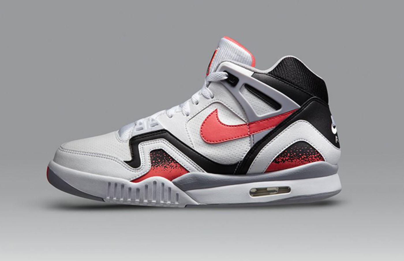 andre agassi sneakers
