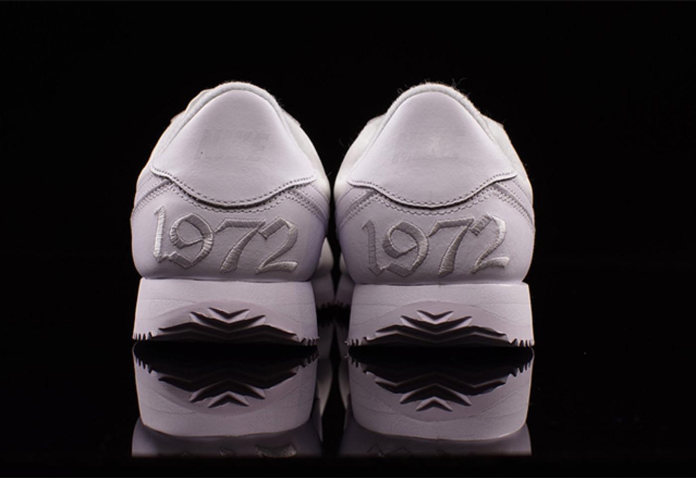 Cortez QS '1972' Pack