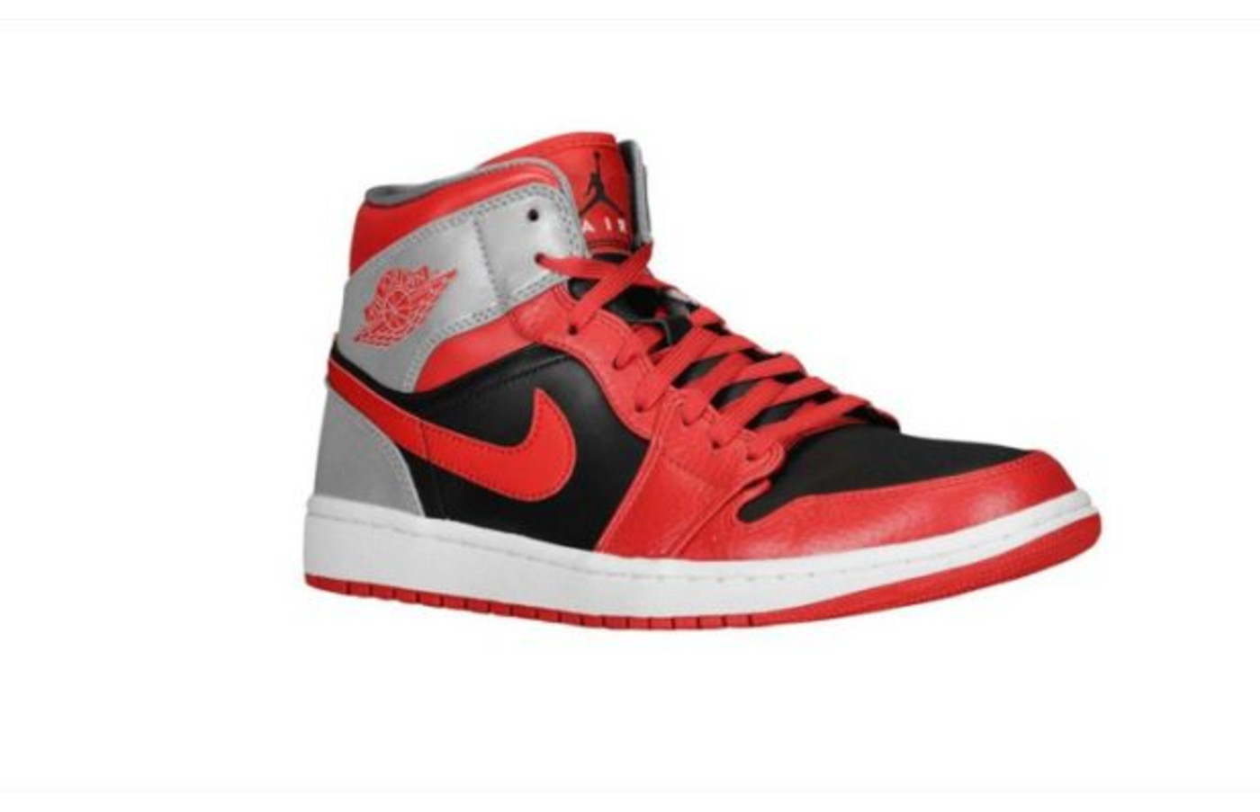 Dope Jordans Available for Under Retail