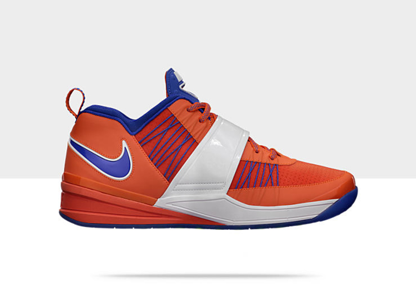 Nike Zoom Revis \