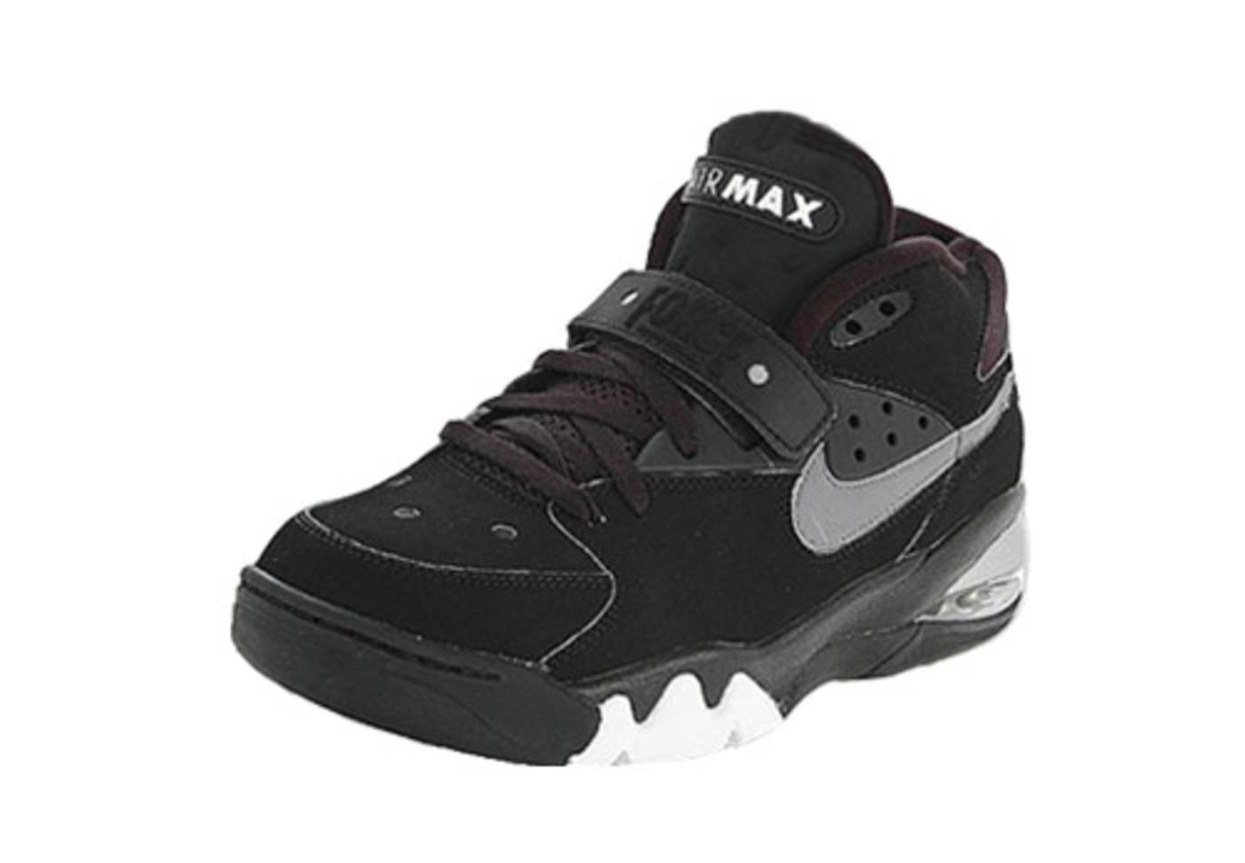 bo jackson shoes 1992