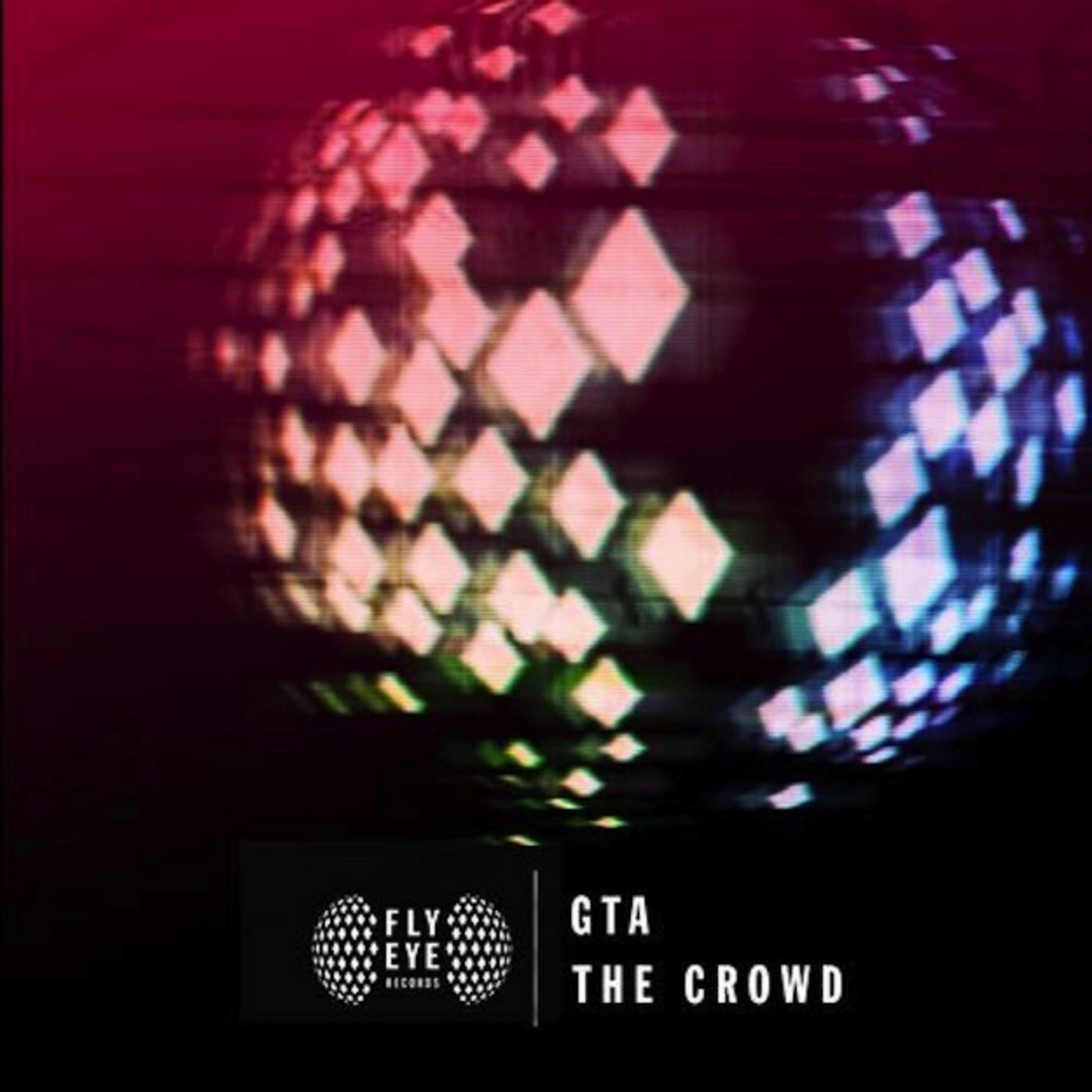 gta-the-crowd