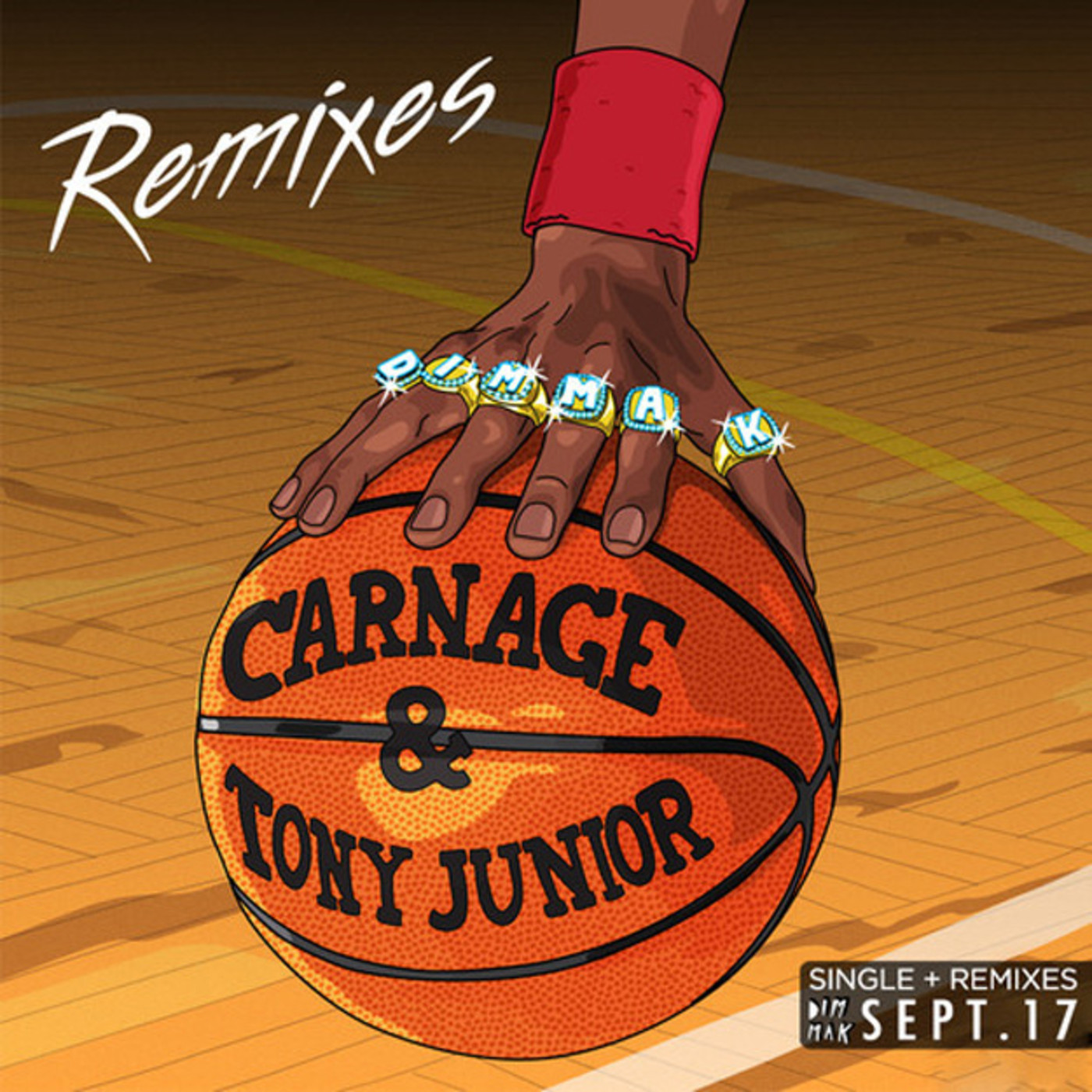 michael-jordan-remixes