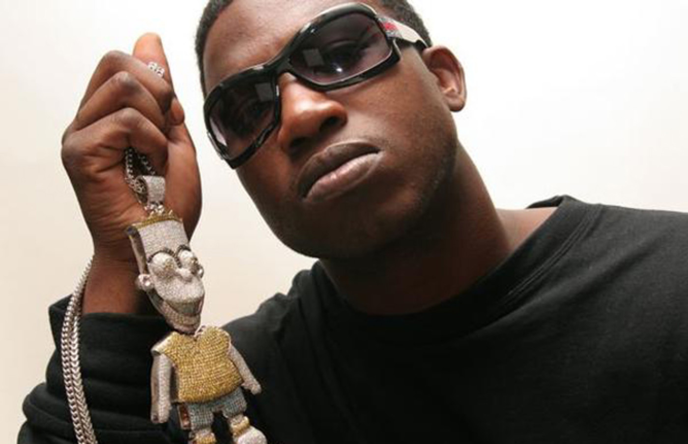 Gucci Mane S 10 Most Absurd Lines Complex